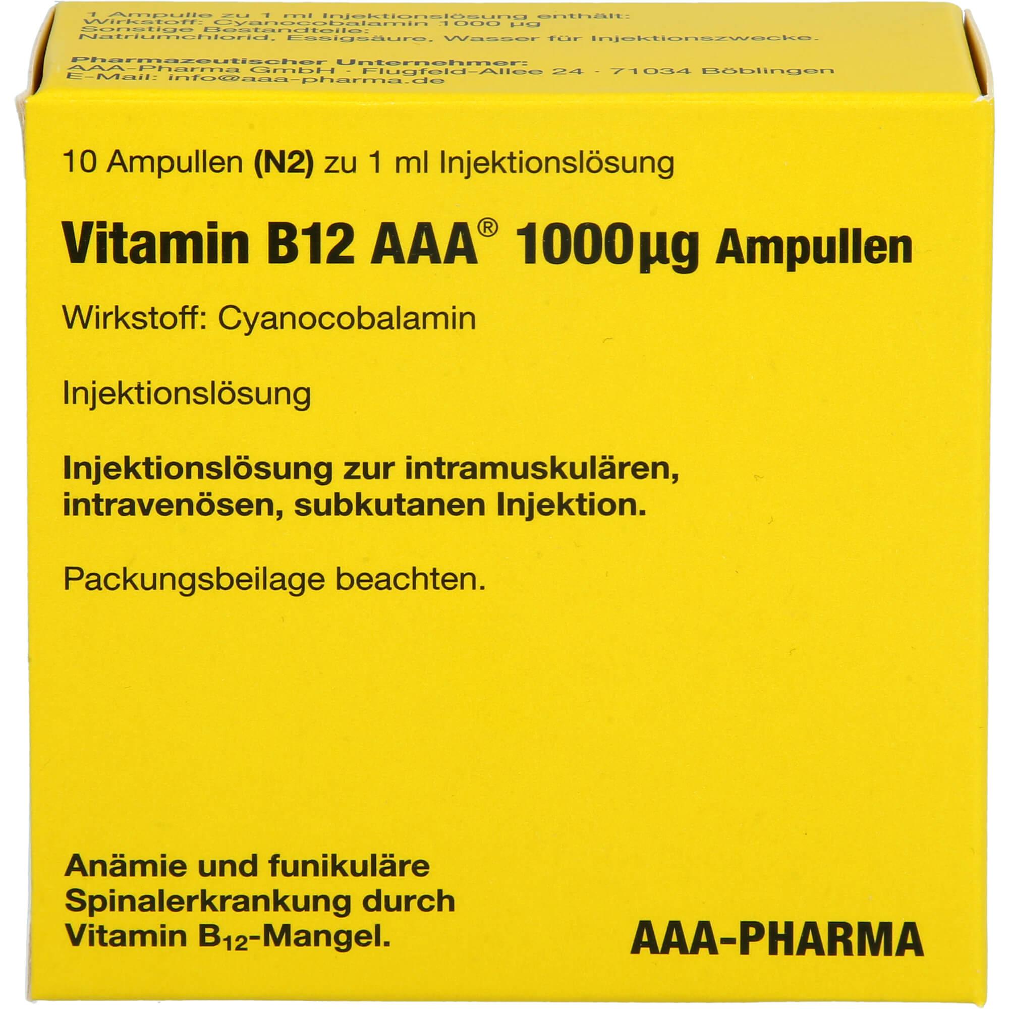 VITAMIN-B12-AAA-1000-mg-Ampullen