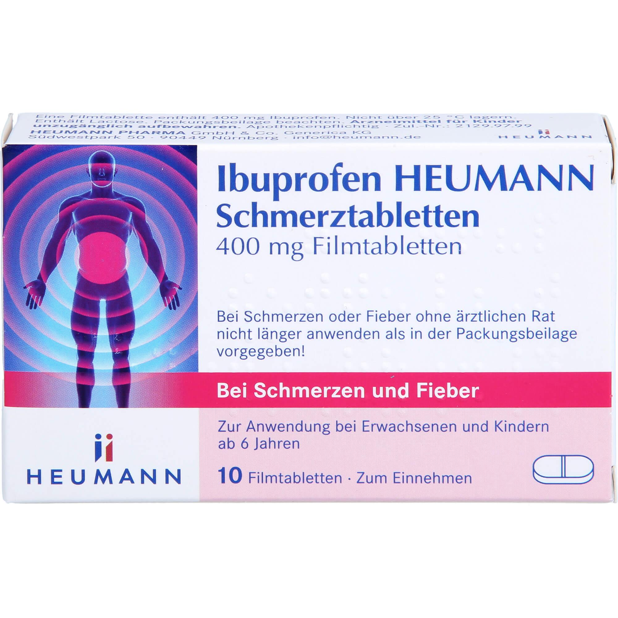 IBUPROFEN-Heumann-Schmerztabletten-400-mg