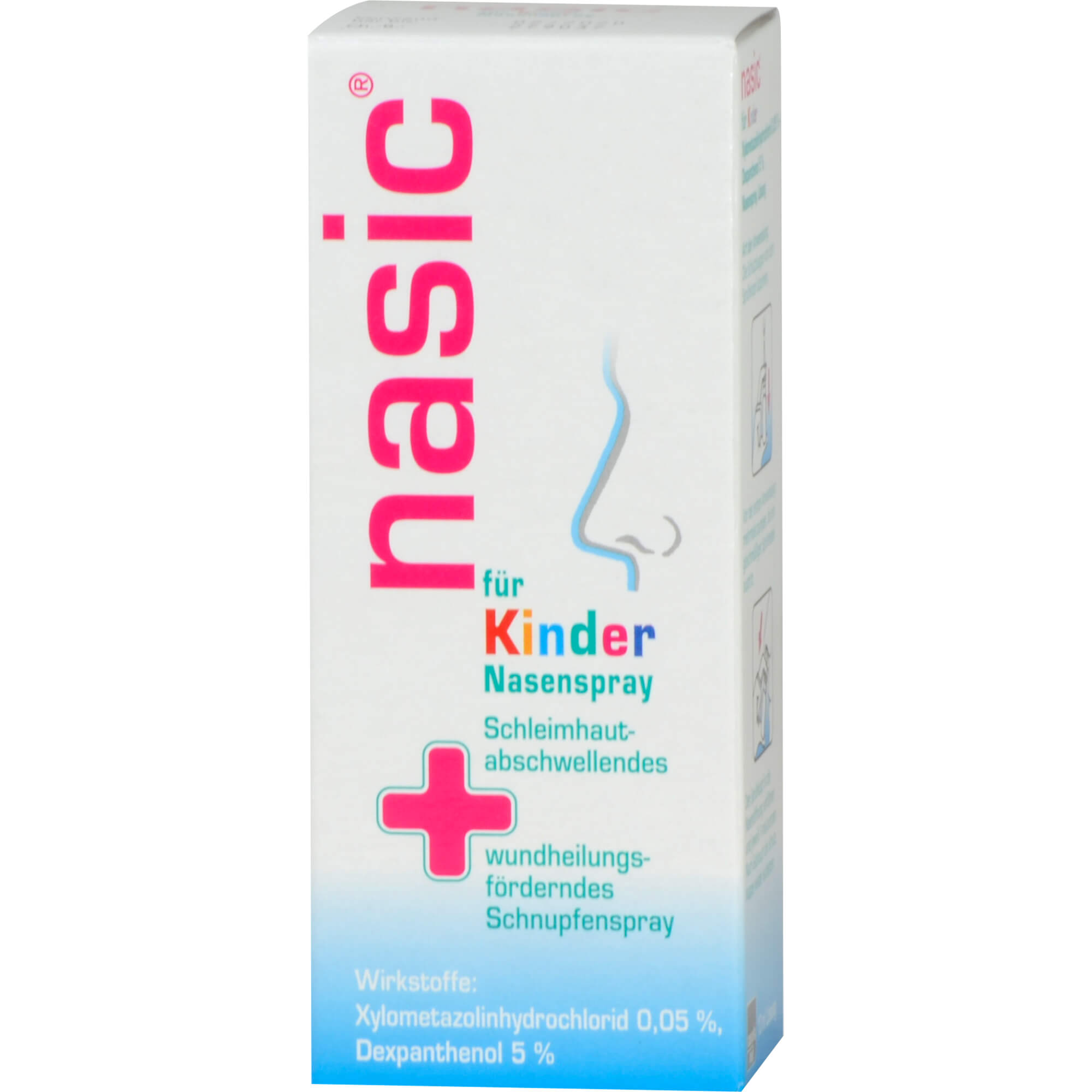 NASIC-fuer-Kinder-Nasenspray