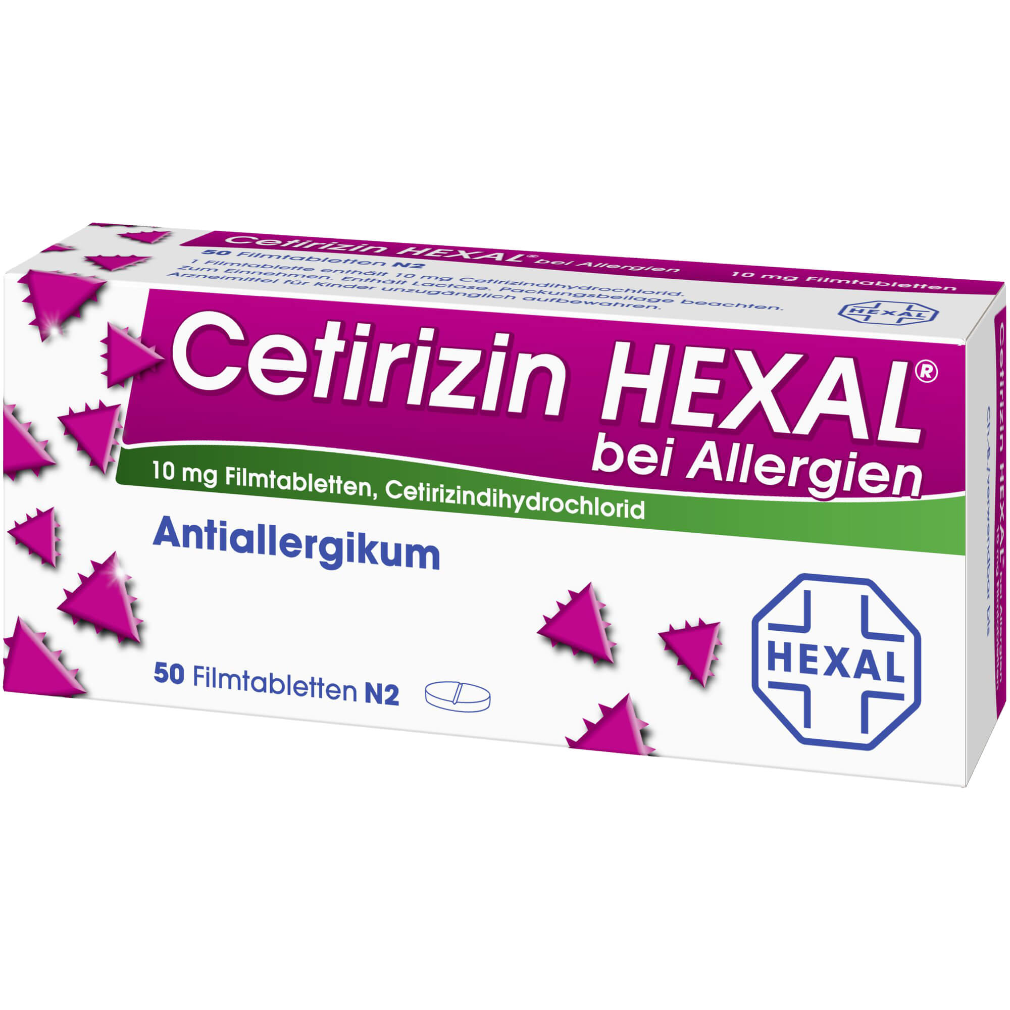 CETIRIZIN-HEXAL-Filmtabletten-bei-Allergien