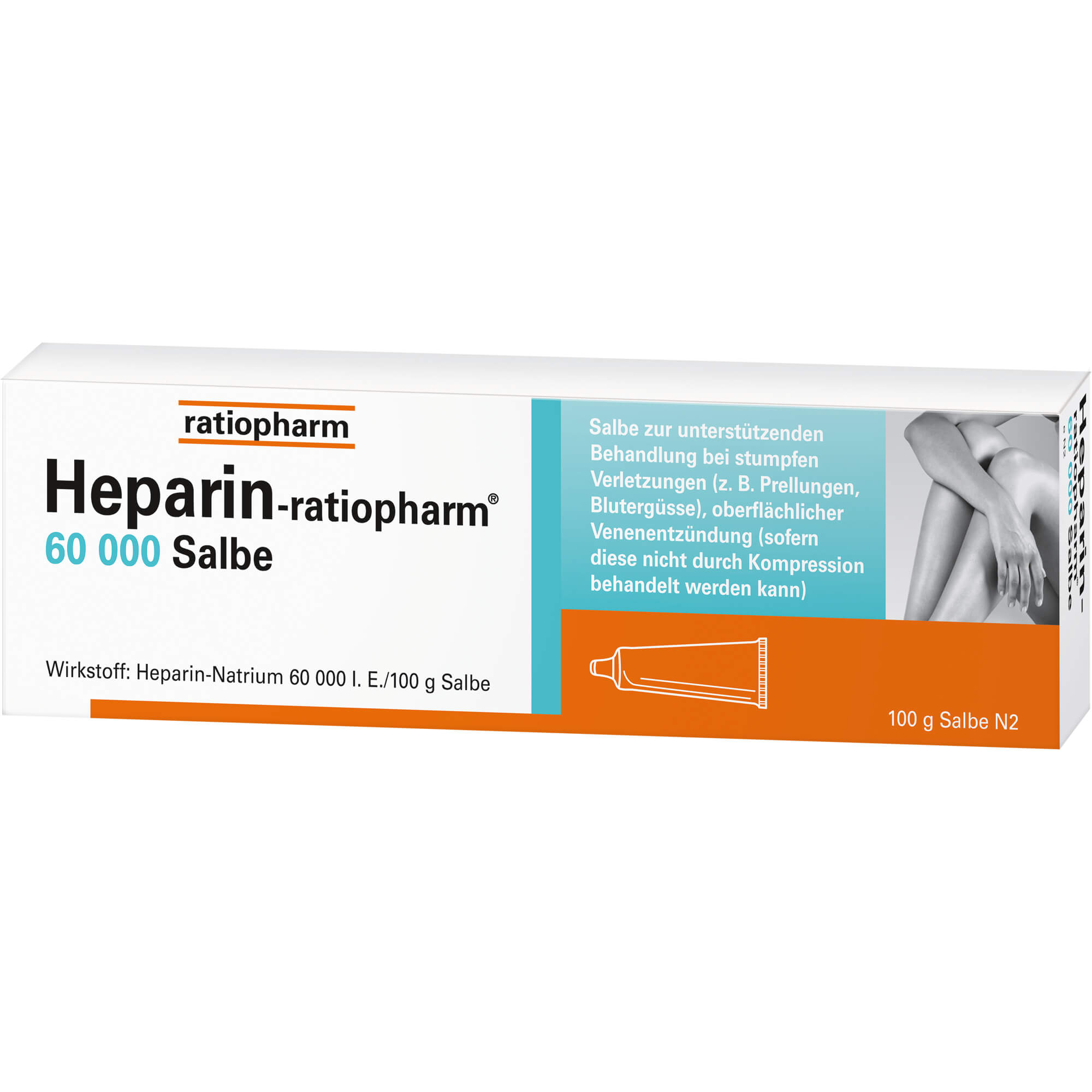 HEPARIN-RATIOPHARM-60-000-Salbe