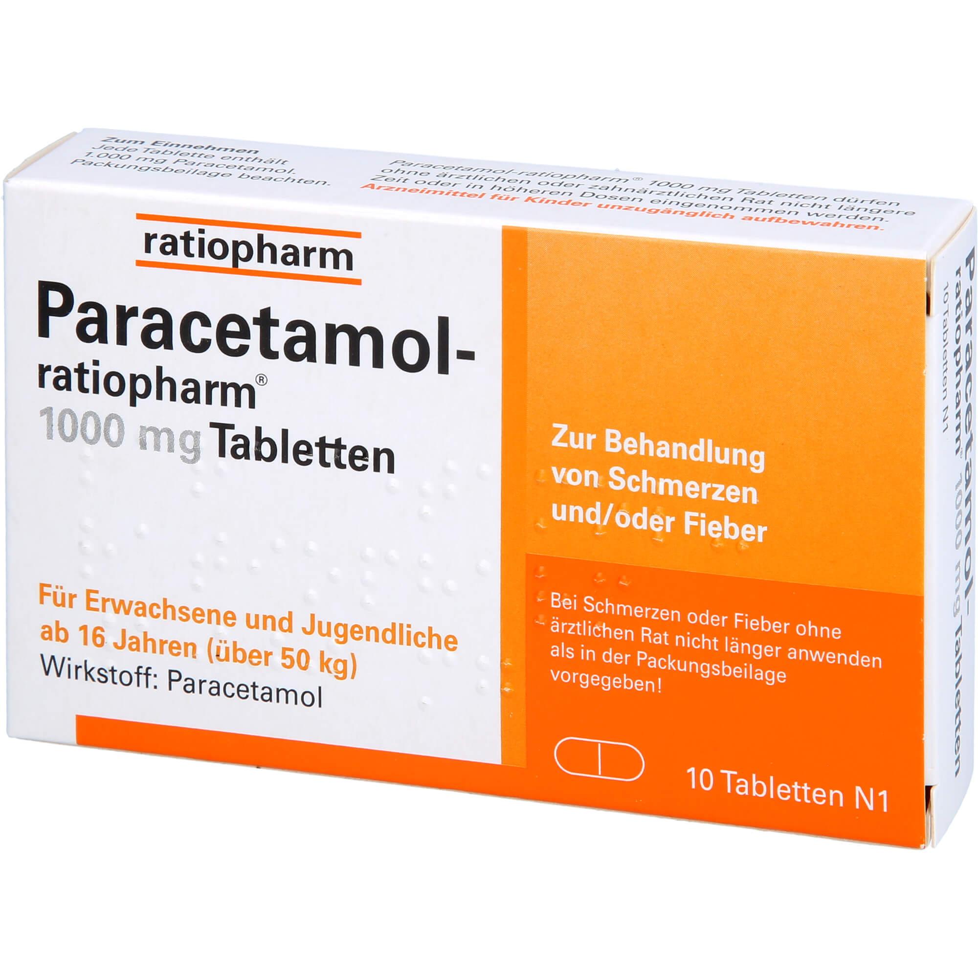 PARACETAMOL-ratiopharm-1-000-mg-Tabletten