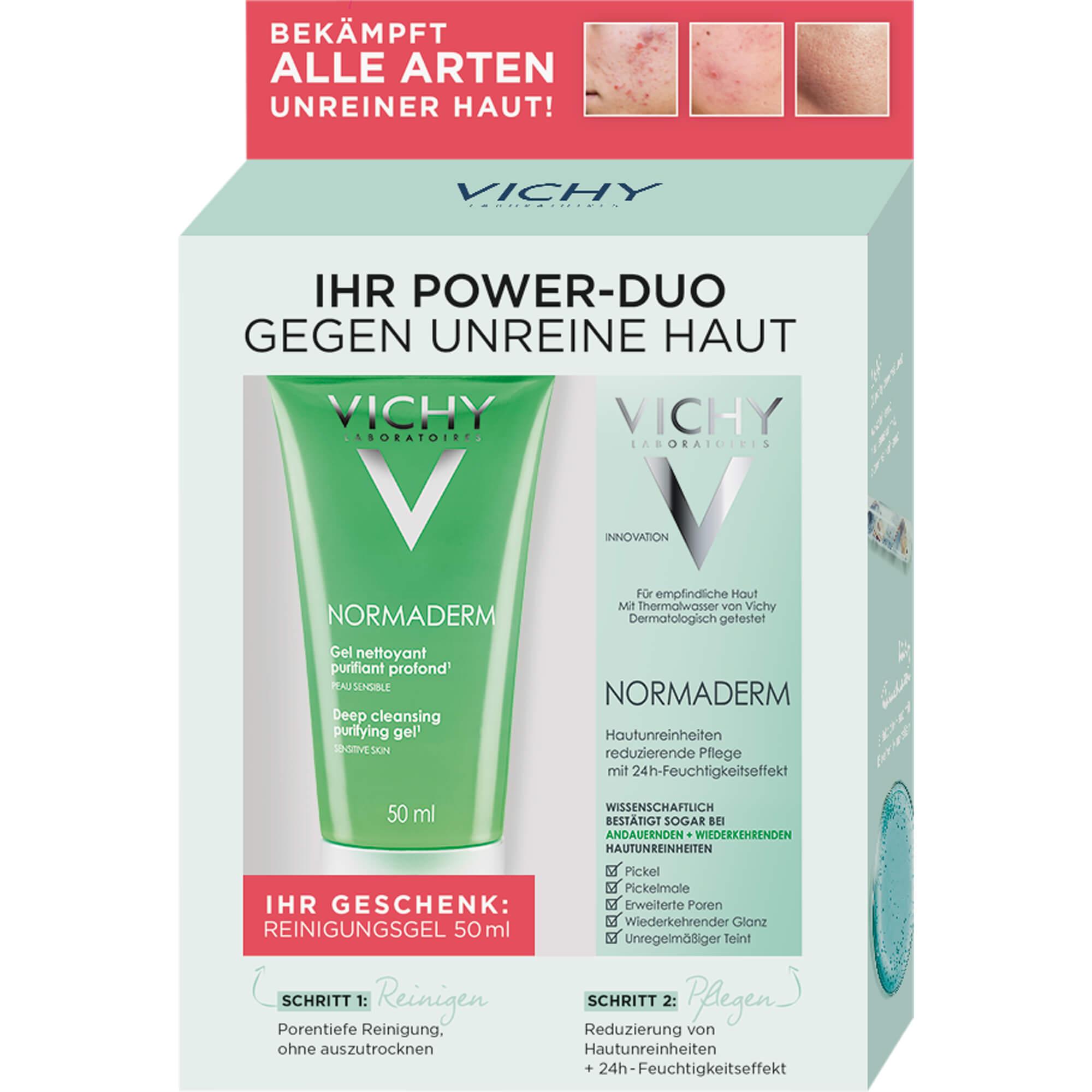 VICHY-NORMADERM-Feucht-Pflege-Creme