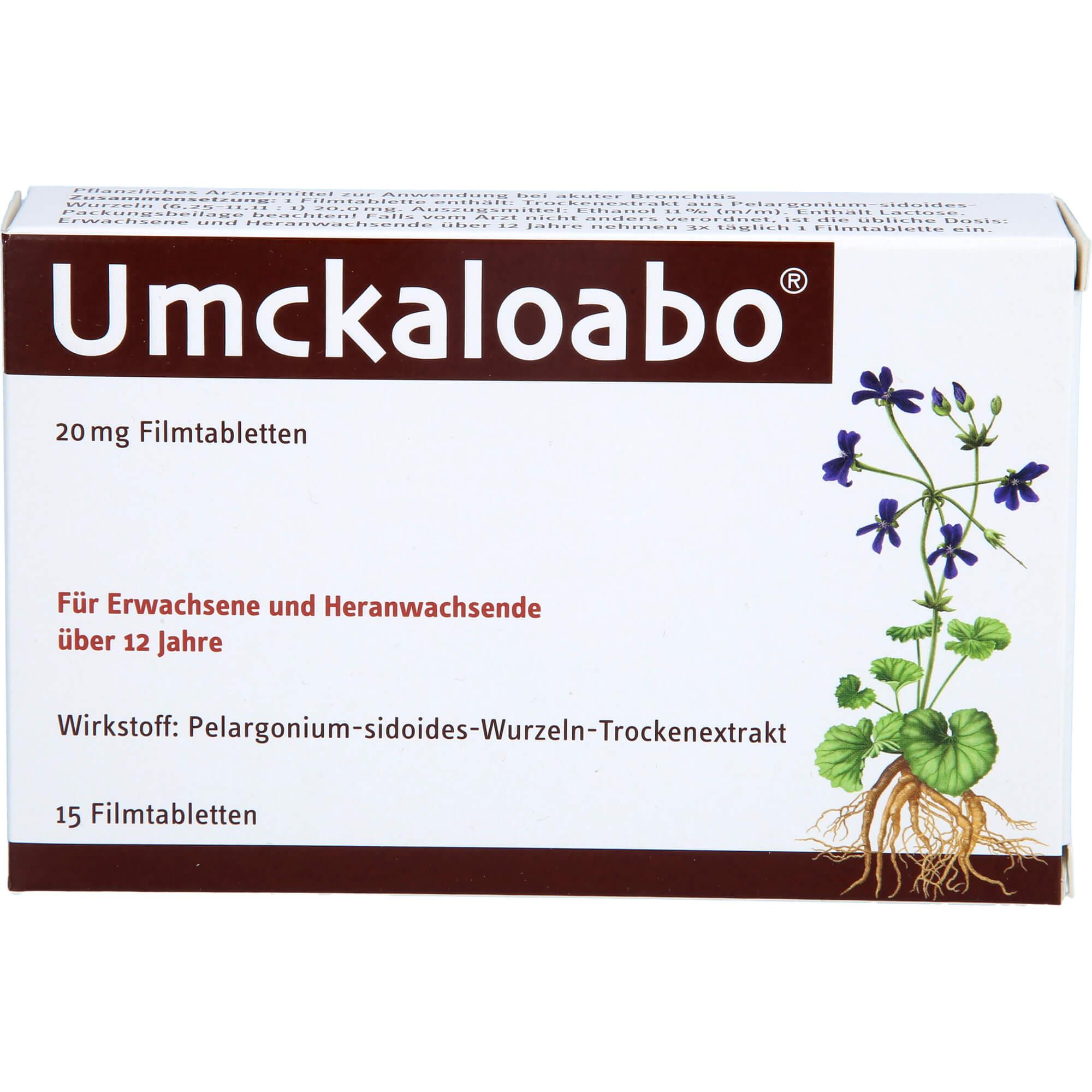 UMCKALOABO-20-mg-Filmtabletten