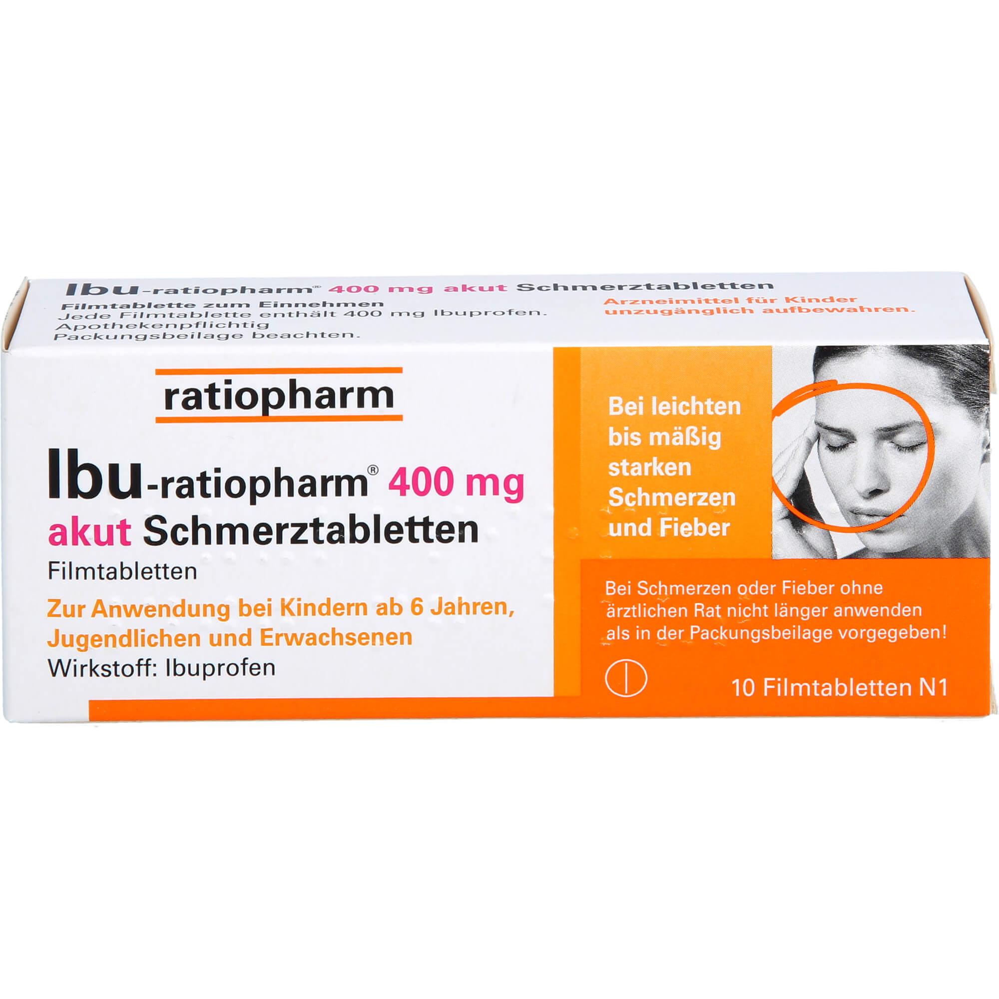 IBU-RATIOPHARM-400-mg-akut-Schmerztbl-Filmtabl