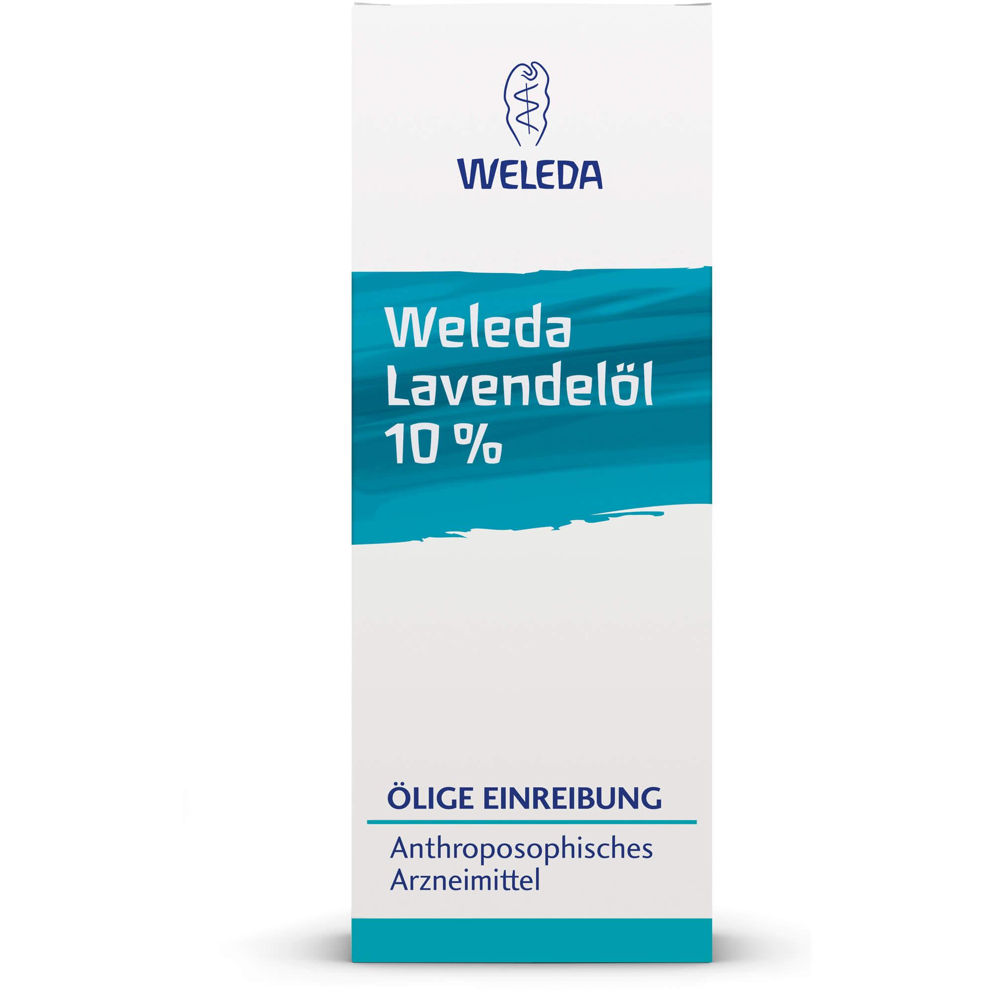 LAVENDEL-OeL-10