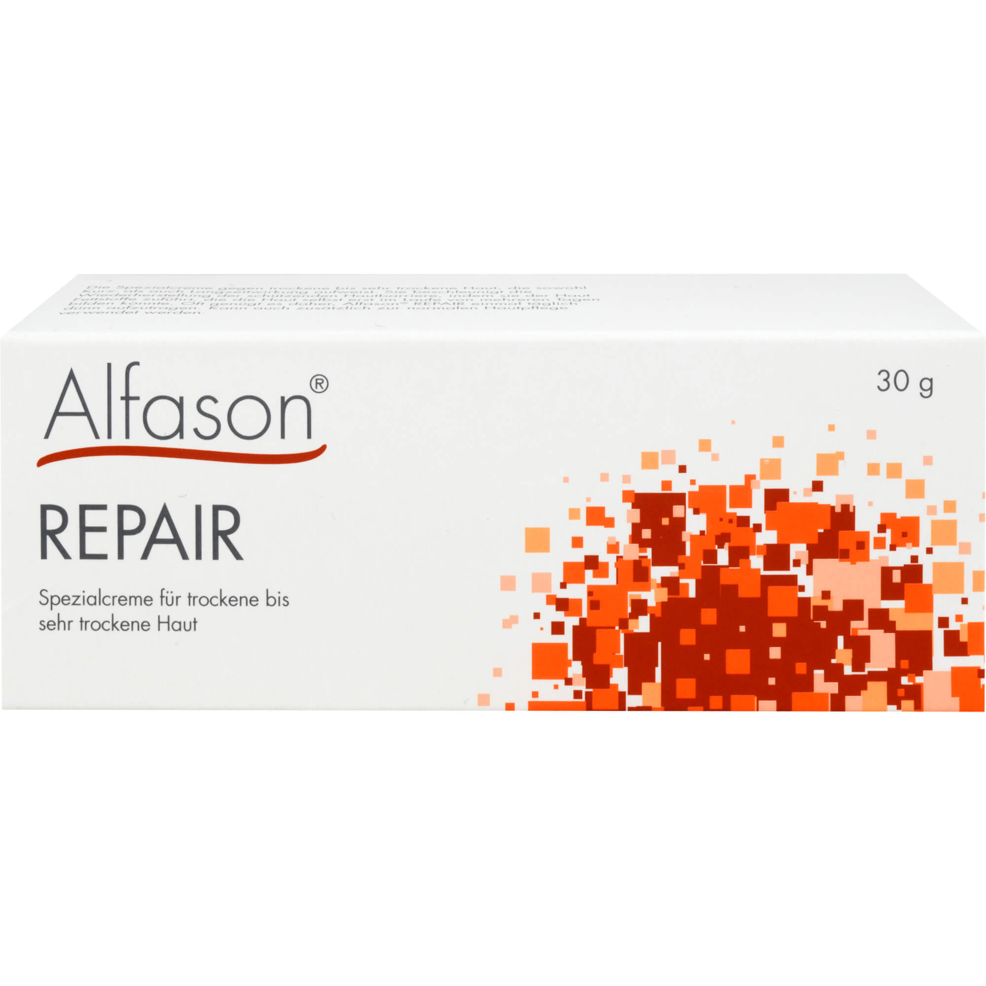 ALFASON-Repair-Creme