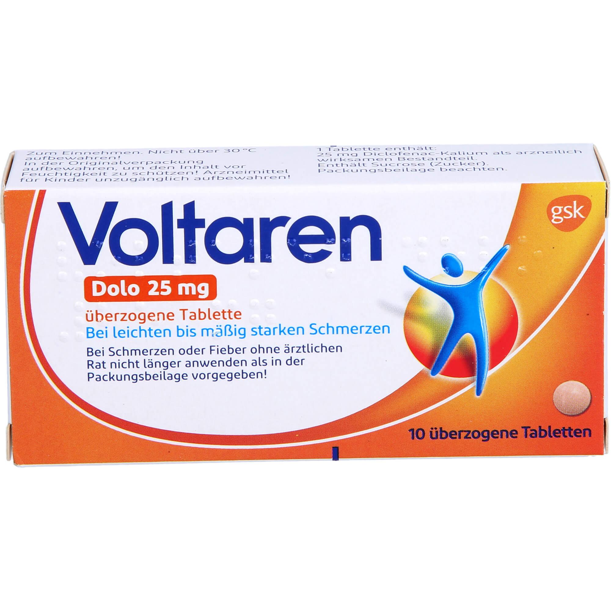 VOLTAREN-Dolo-25-mg-ueberzogene-Tabletten