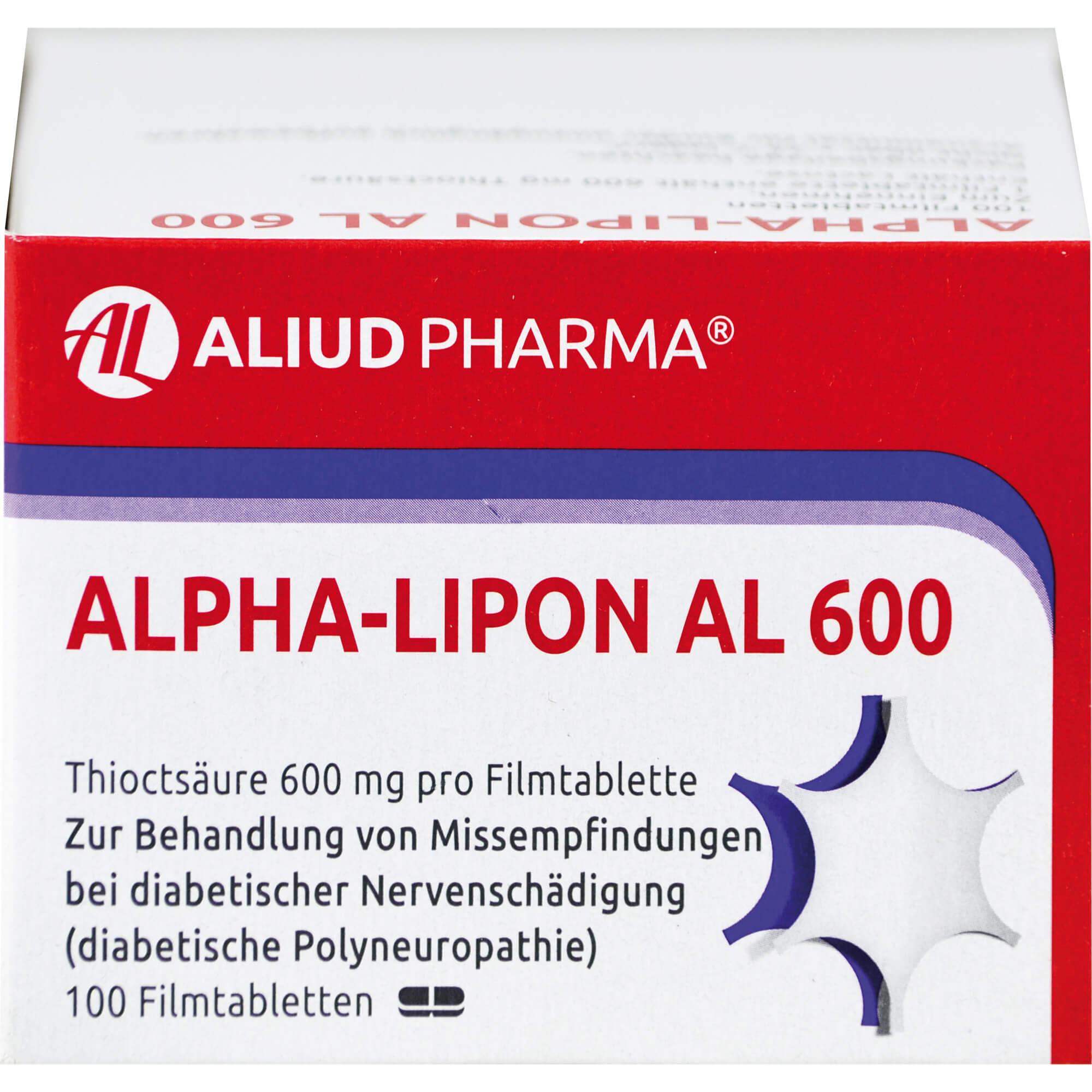 ALPHA-LIPON-AL-600-Filmtabletten