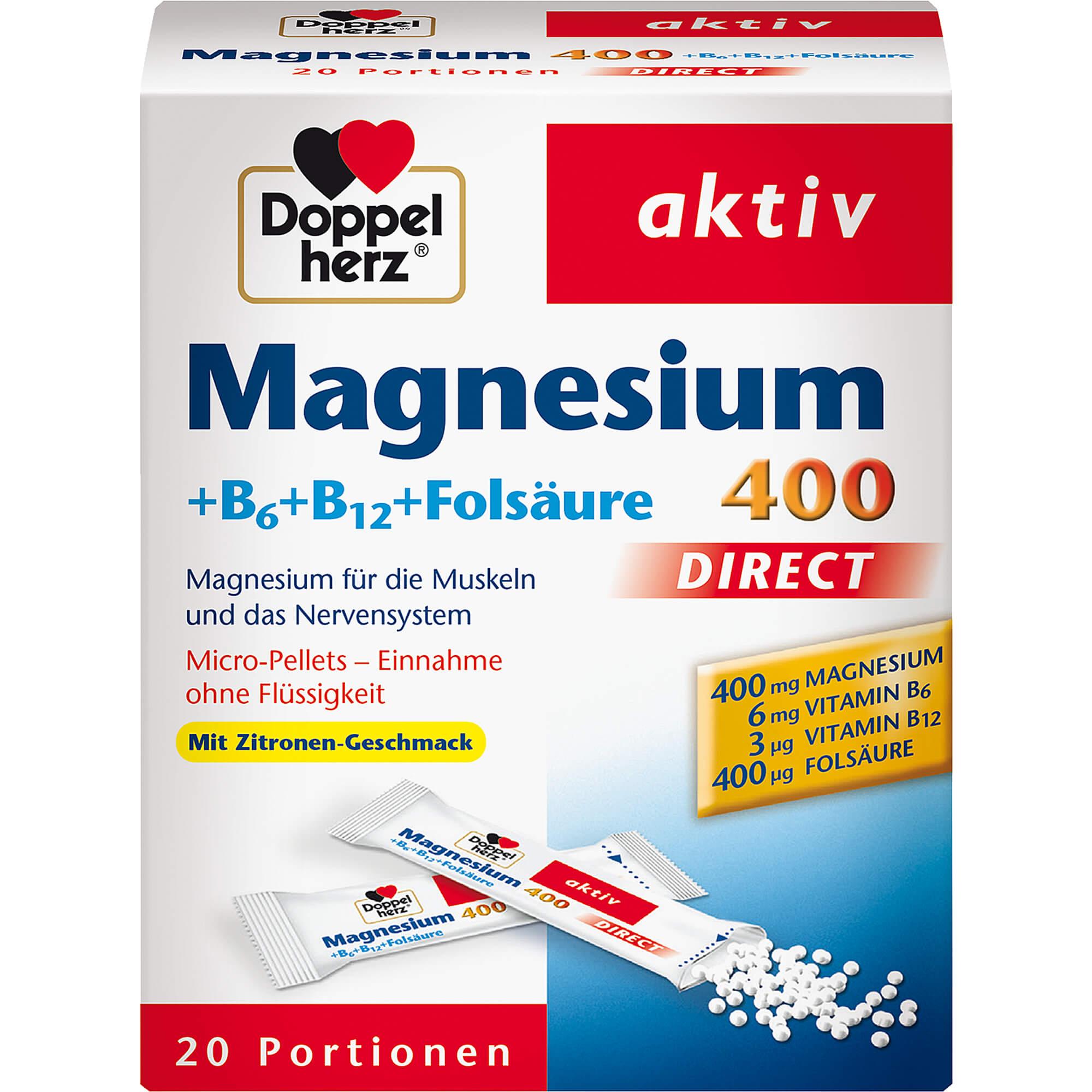 DOPPELHERZ-Magnesium-B-Vitamine-DIRECT-Pellets