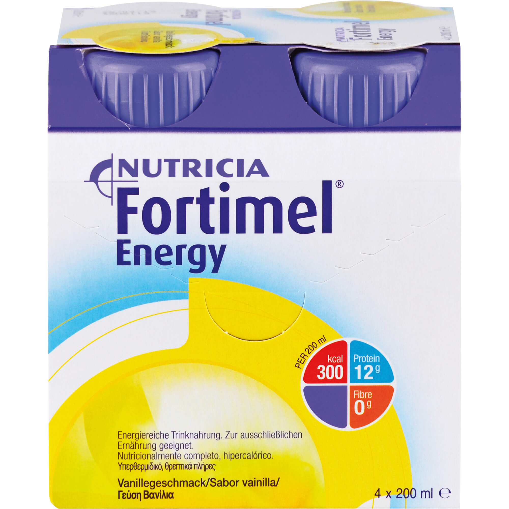 FORTIMEL-Energy-Vanillegeschmack