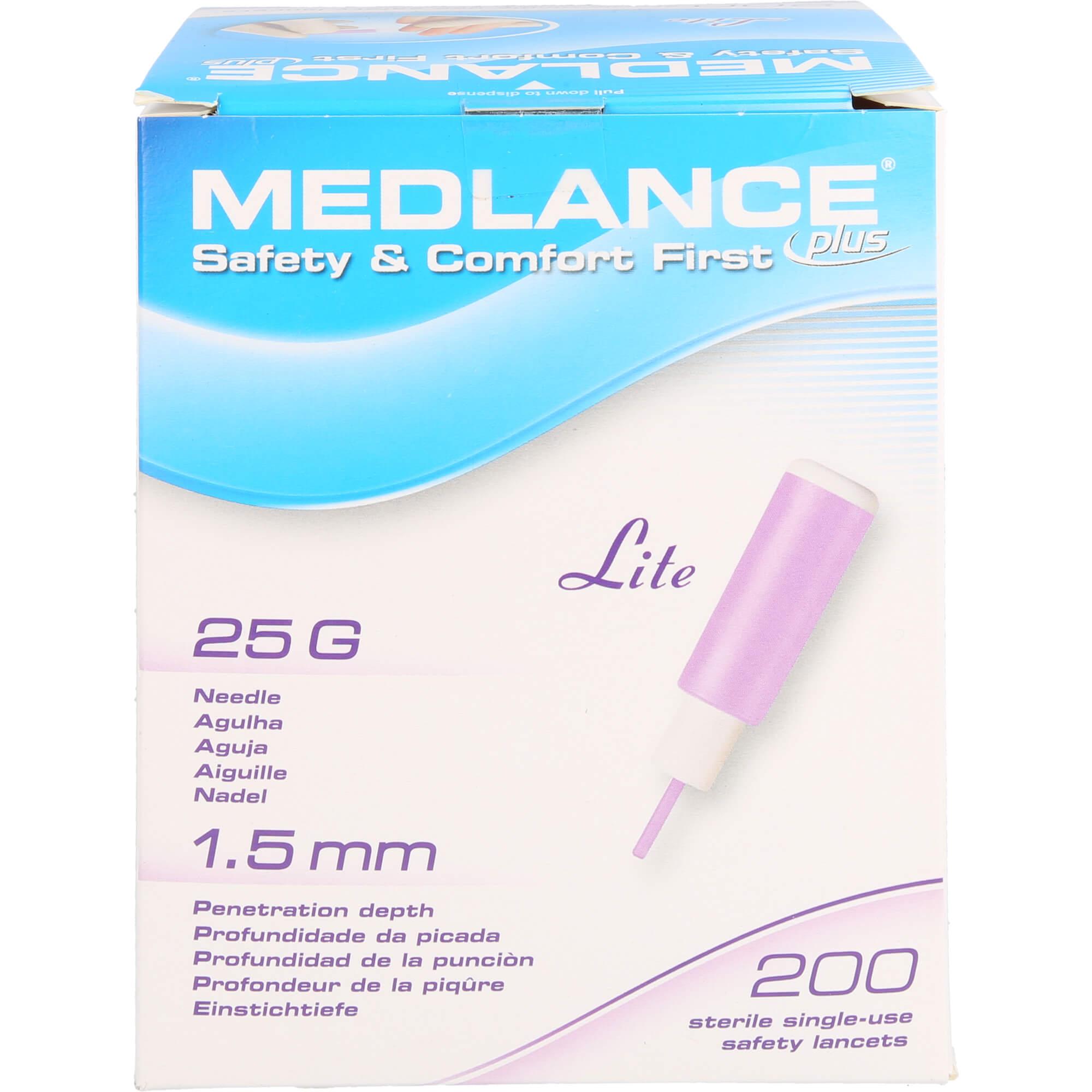 MEDLANCE-plus-Lite-Sicherheitslanzetten-25-G