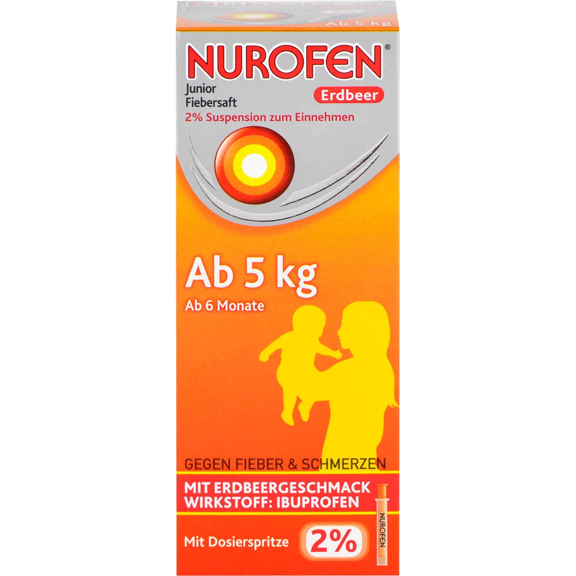 NUROFEN-Junior-Fiebersaft-Erdbeer-2