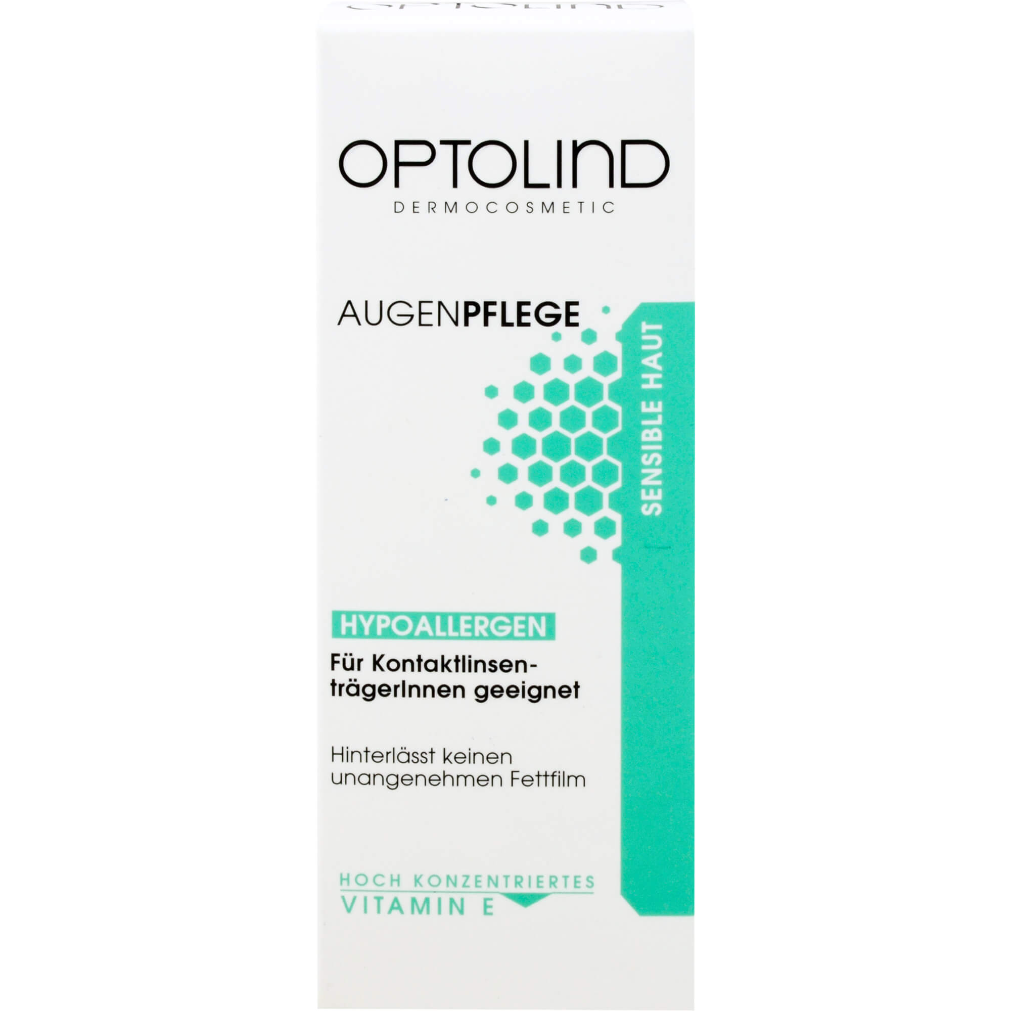 OPTOLIND-Empfindl-Haut-Augenpflege