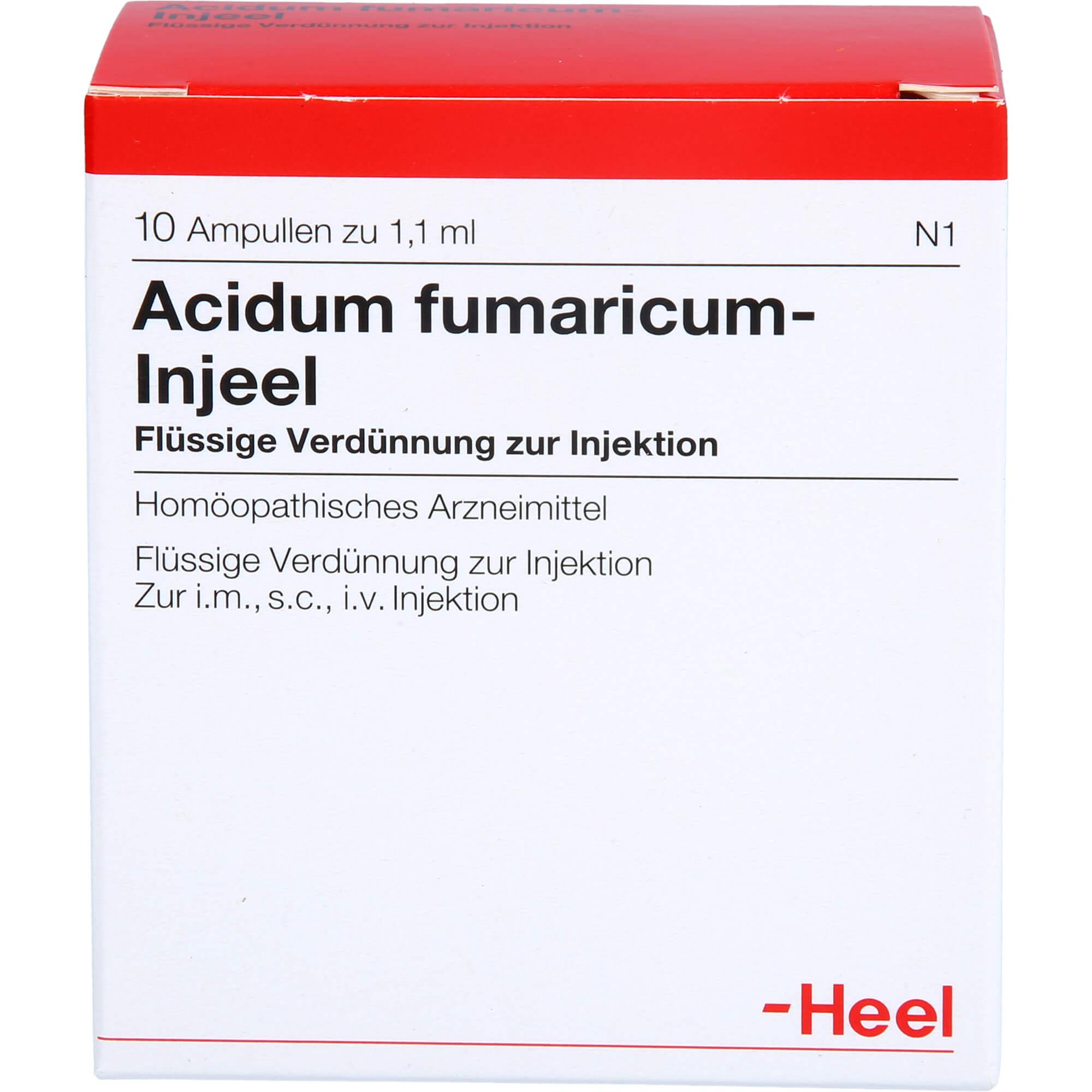 ACIDUM-FUMARICUM-INJEEL-Ampullen
