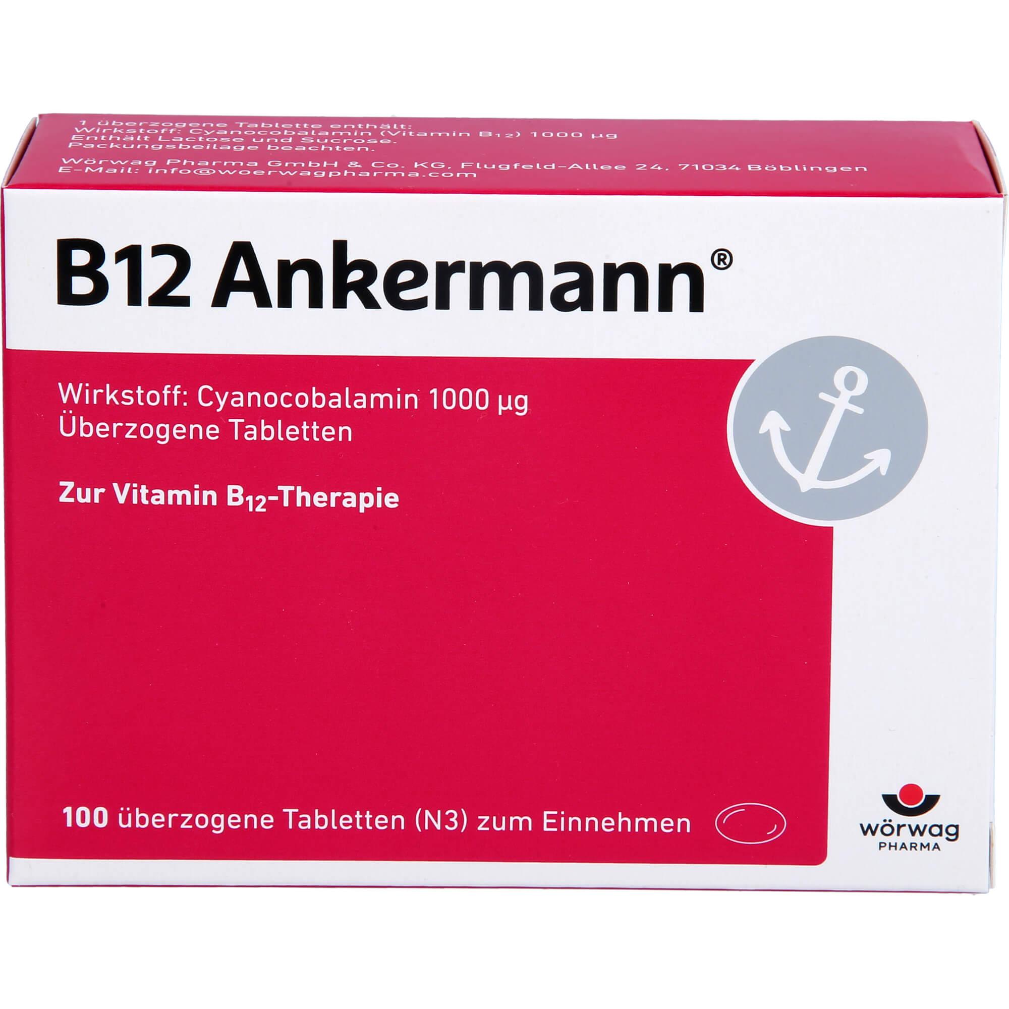 B12-ANKERMANN-ueberzogene-Tabletten
