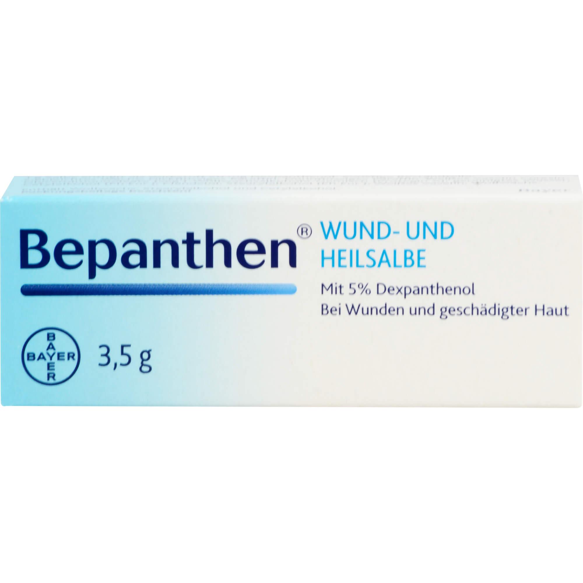 BEPANTHEN-Wund-und-Heilsalbe-Promo