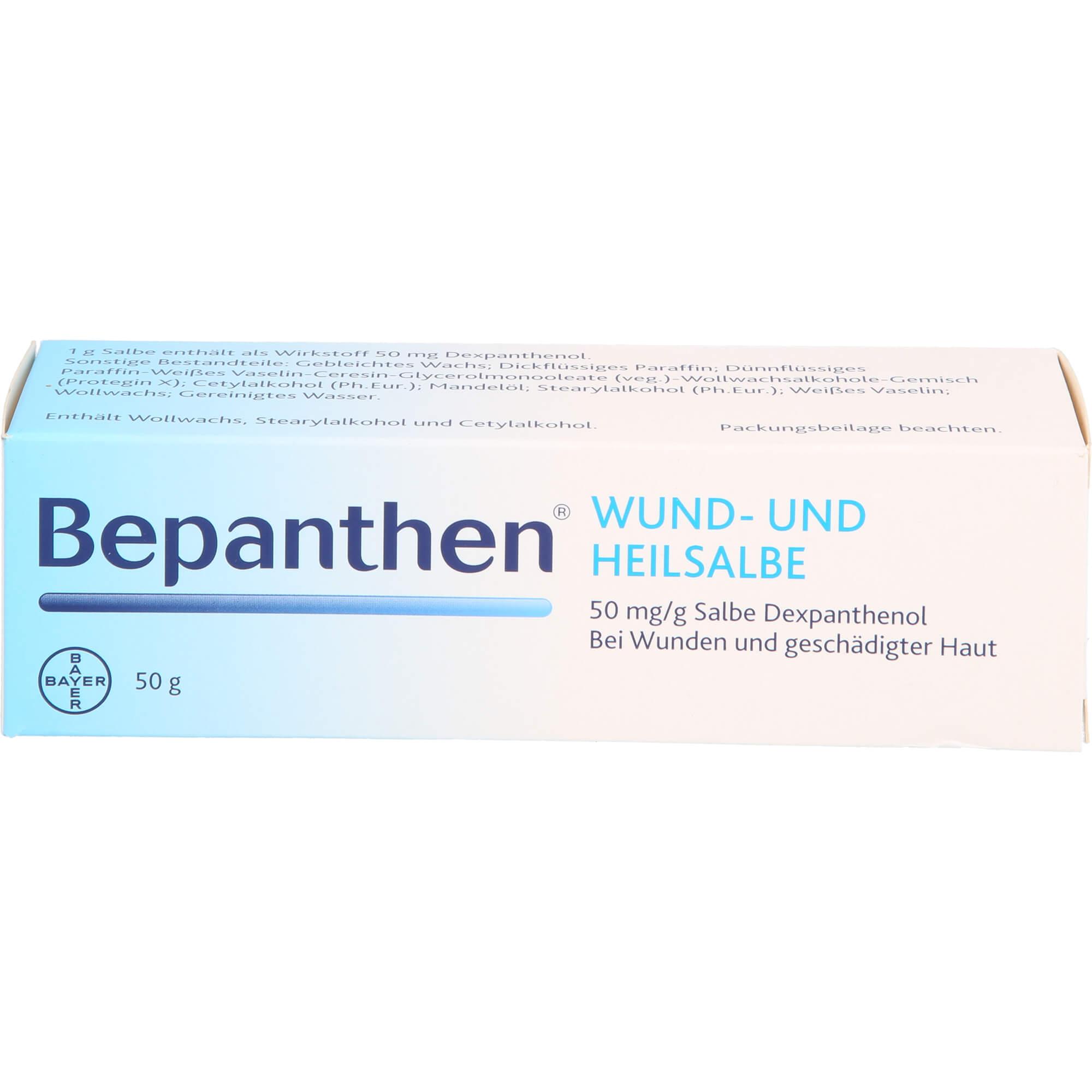 BEPANTHEN-Wund-und-Heilsalbe