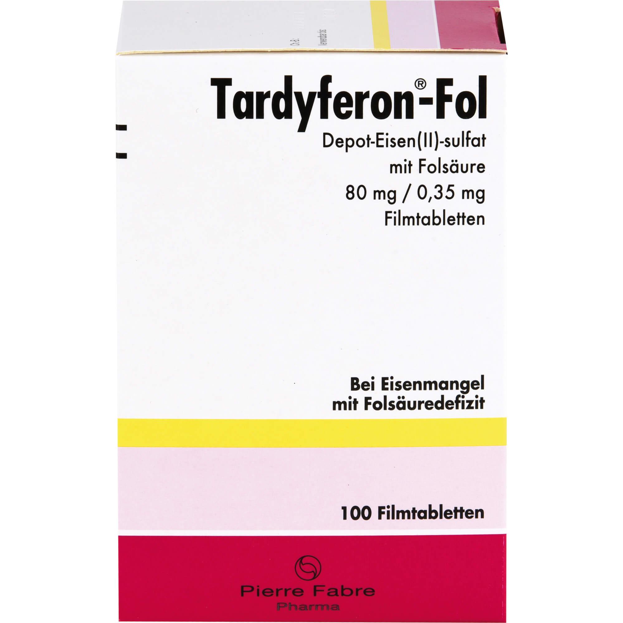 TARDYFERON-Fol-Depot-Eisen-II-sul-m-Fols-Filmtab