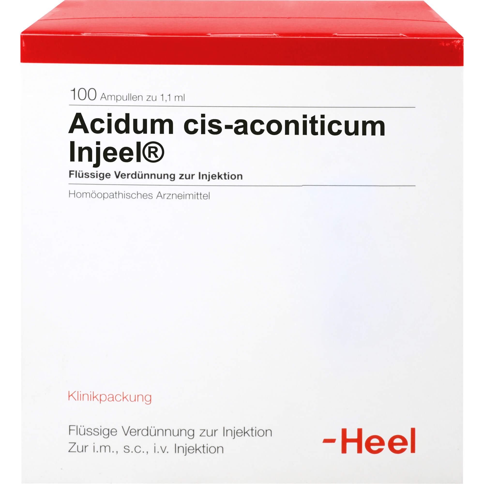 ACIDUM-CIS-aconiticum-Injeel-Ampullen