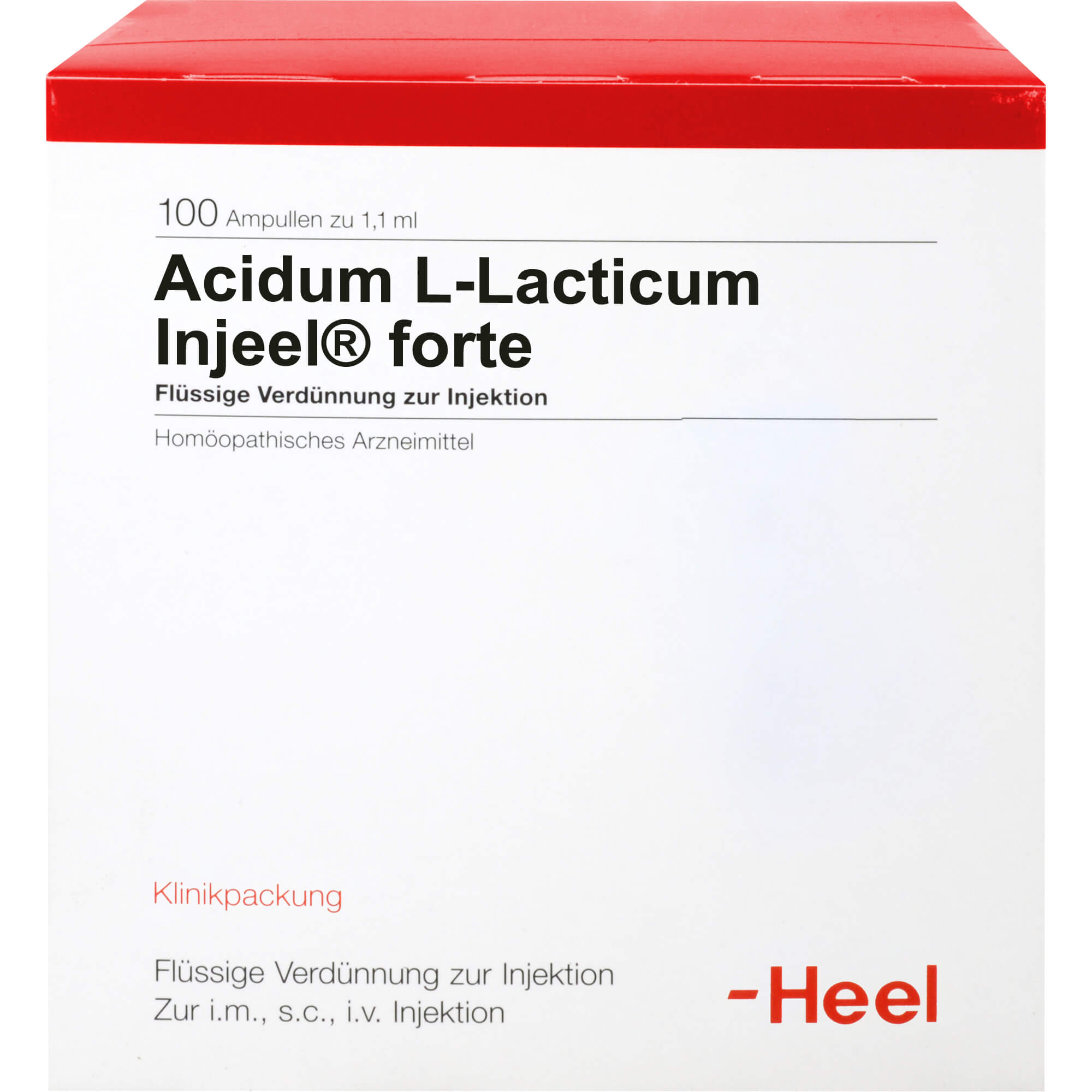 ACIDUM-L-LACTICUM-Injeel-forte-Ampullen