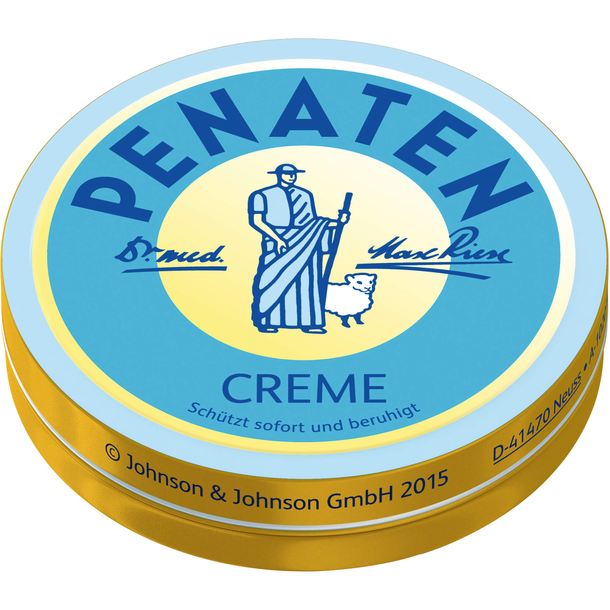 PENATEN-CREME