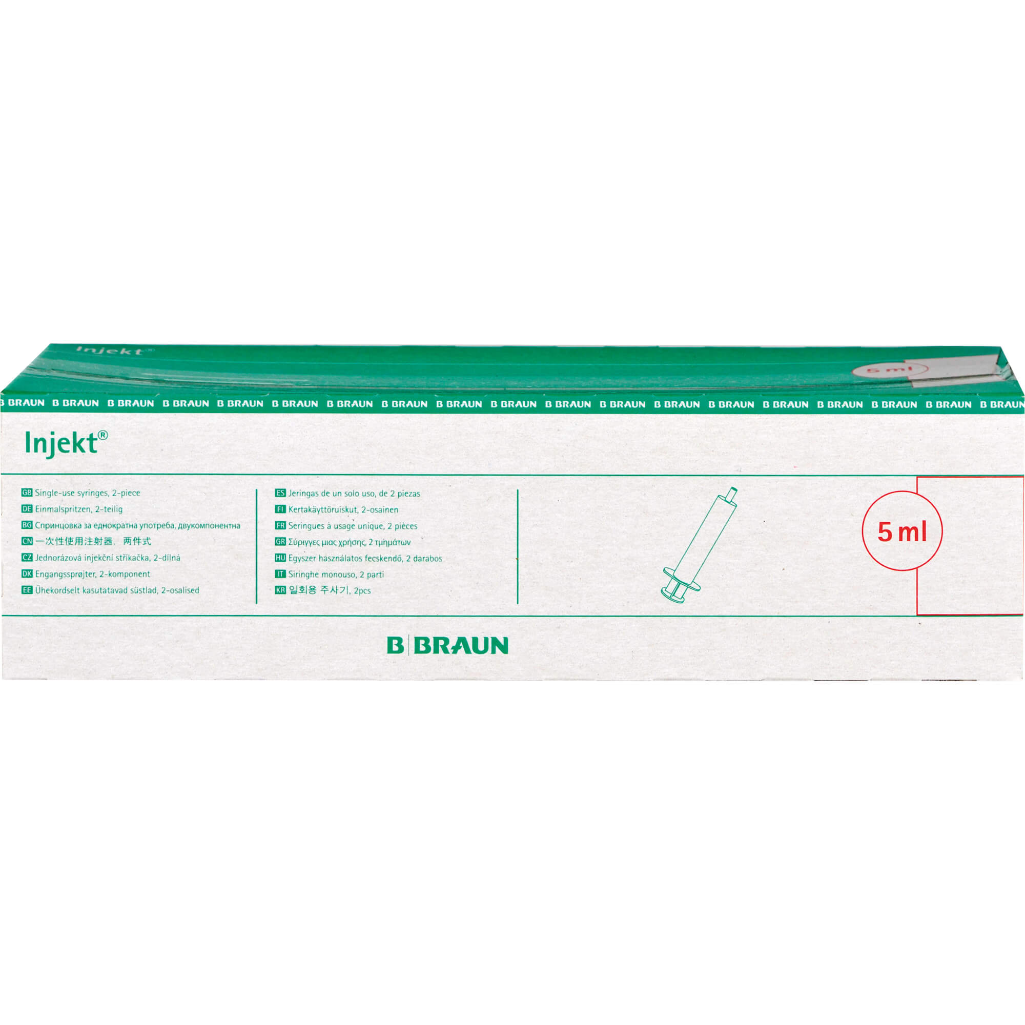 INJEKT-Solo-Spritze-5-ml-Luer-exzentrisch-PVC-frei