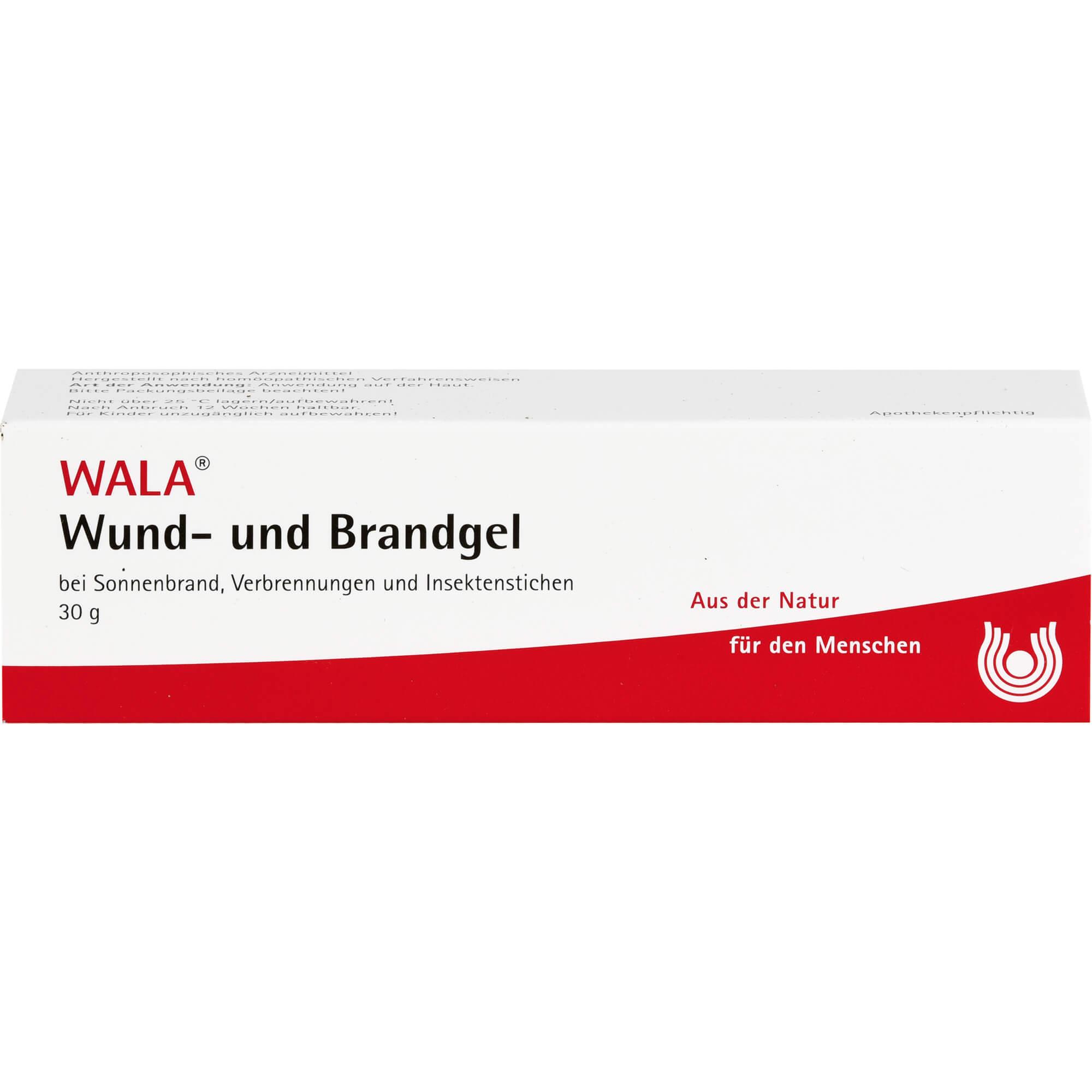 WUND-UND-BRANDGEL