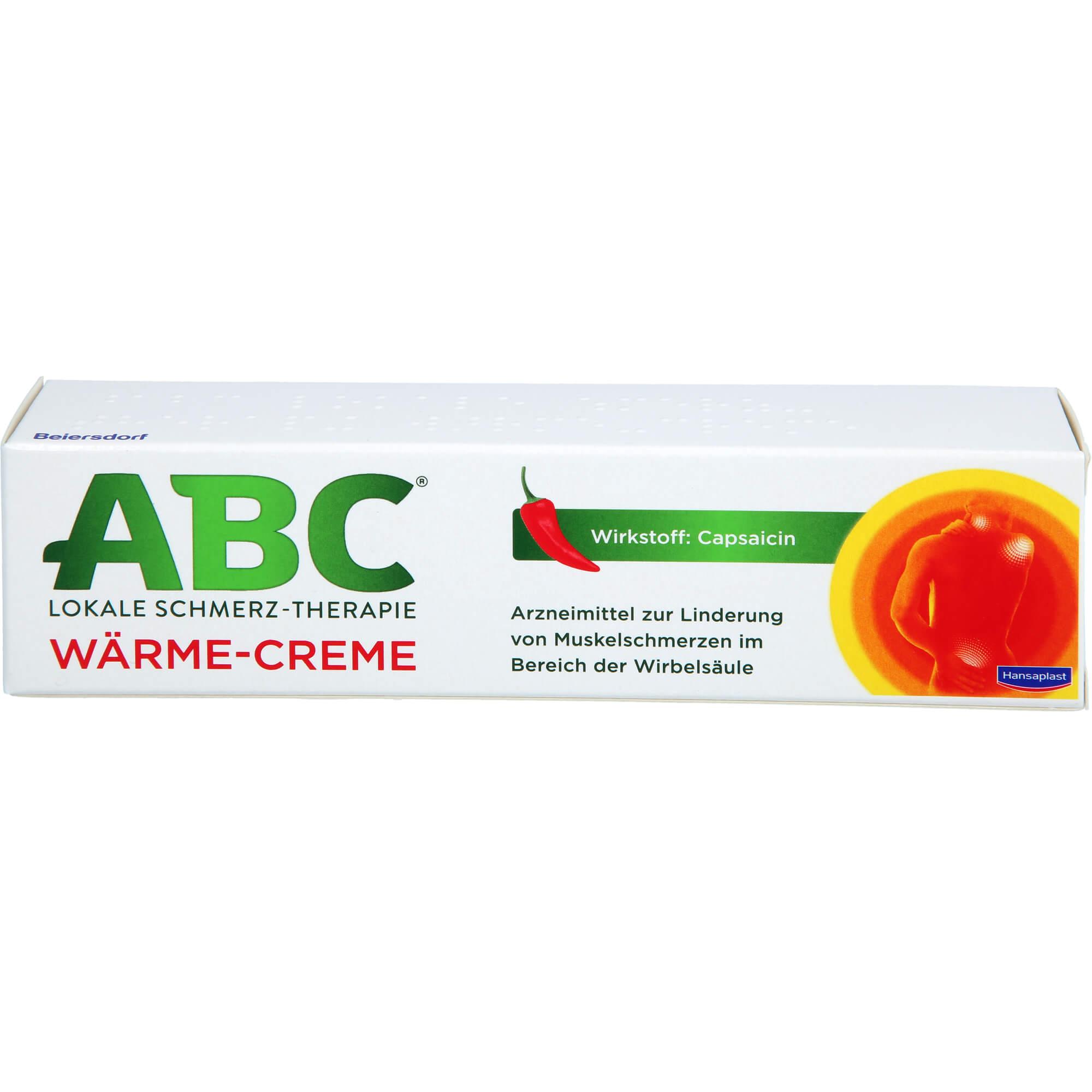 ABC-Waerme-Creme-Capsicum-Hansaplast-med