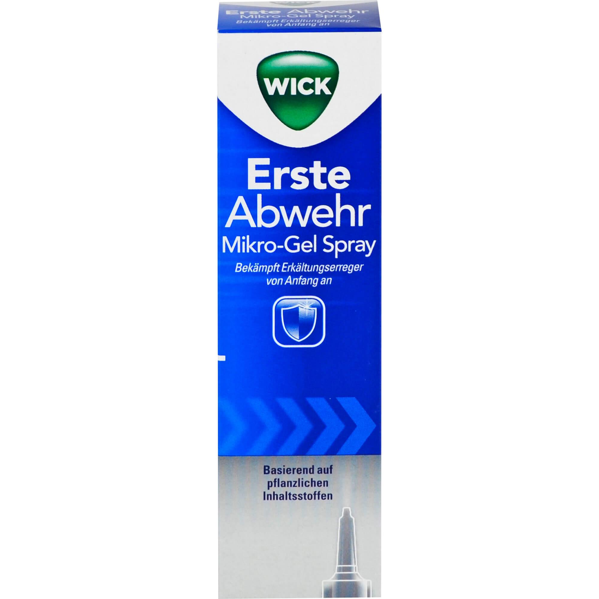 WICK-Erste-Abwehr-Nasenspray-Spruehflasche