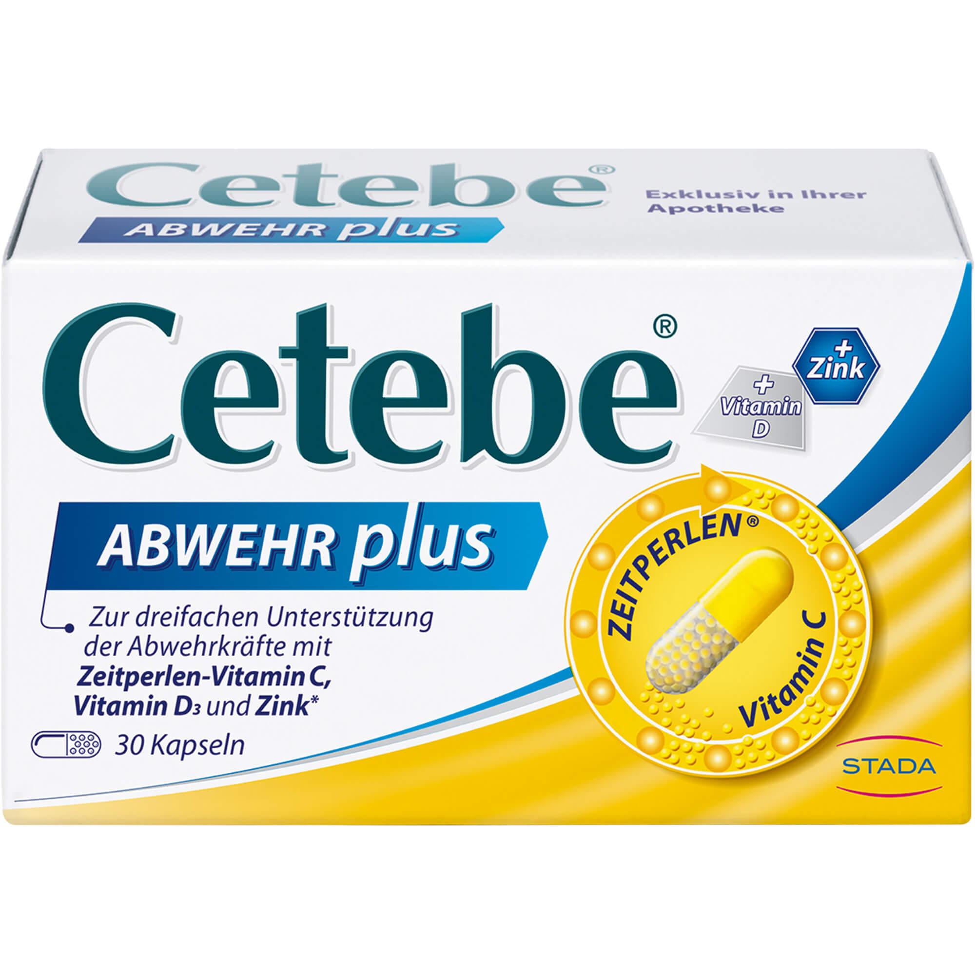 CETEBE-ABWEHR-plus-Vitamin-C-Vitamin-D3-Zink-Kaps