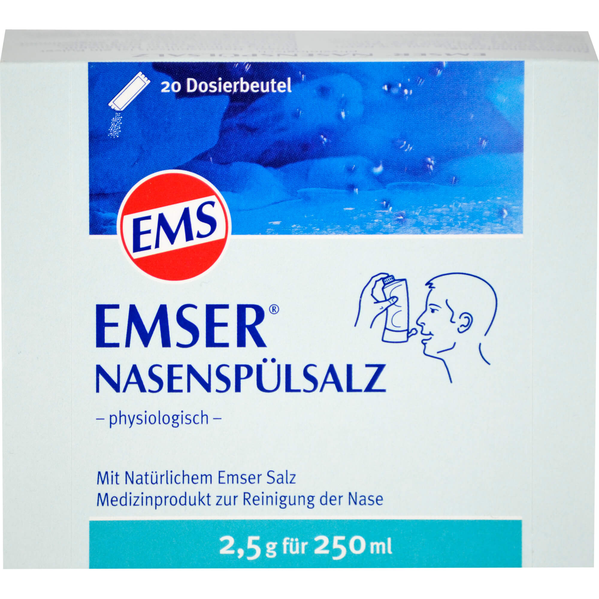EMSER-Nasenspuelsalz-physiologisch-Btl