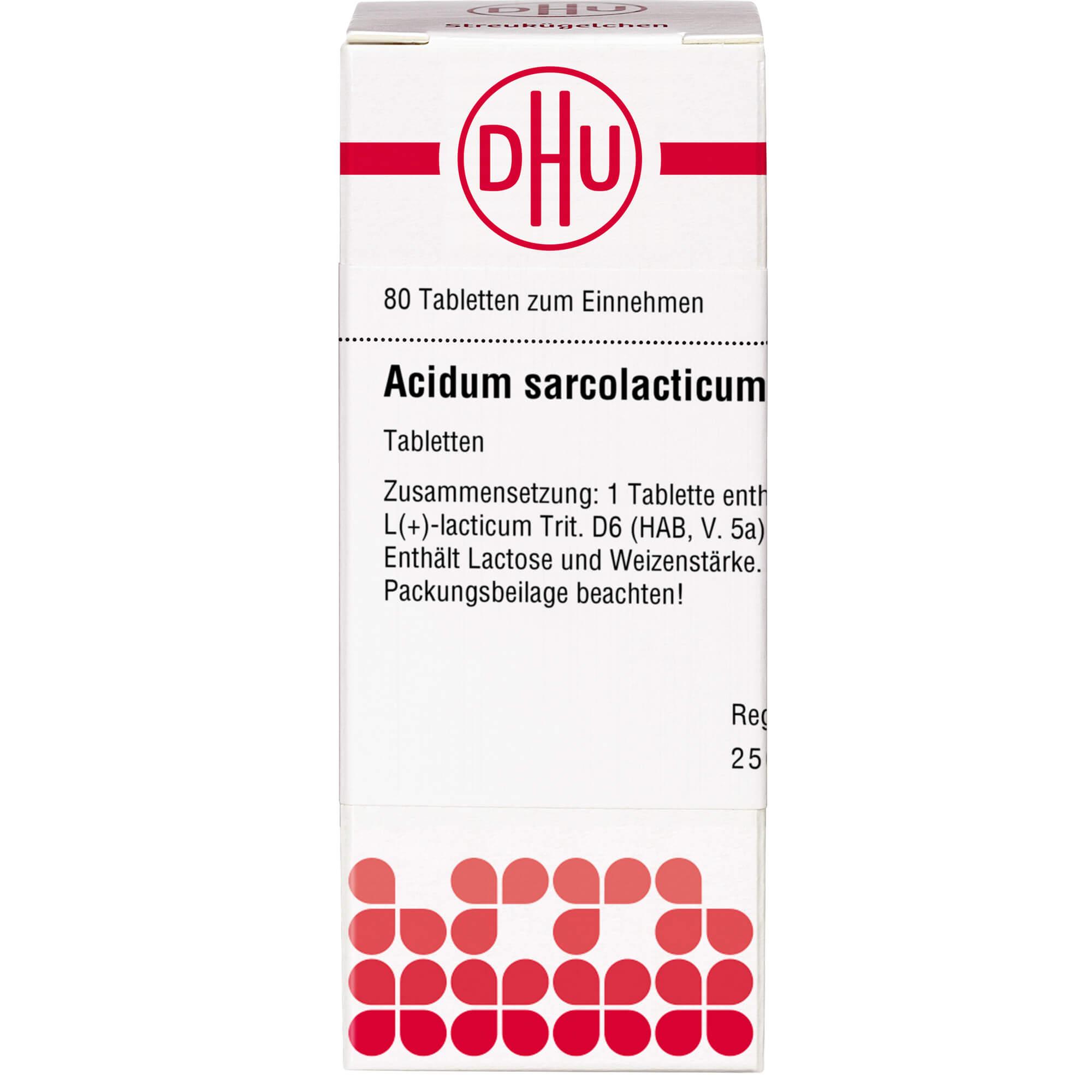ACIDUM-SARCOLACTICUM-D-6-Tabletten