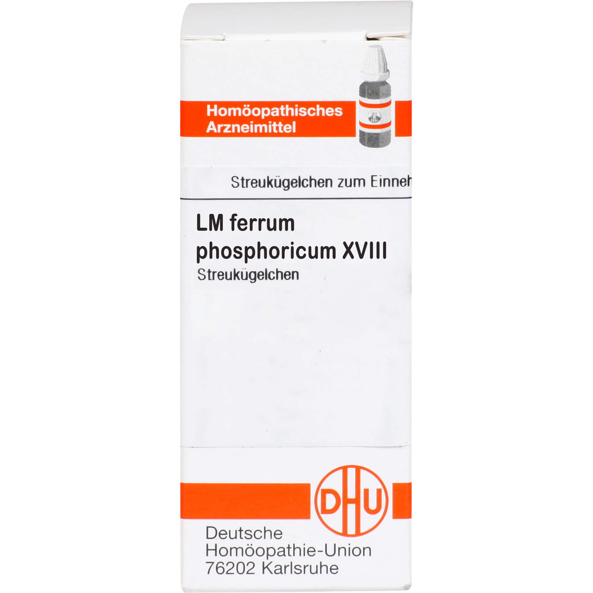 LM-FERRUM-phosphoricum-XVIII-Globuli