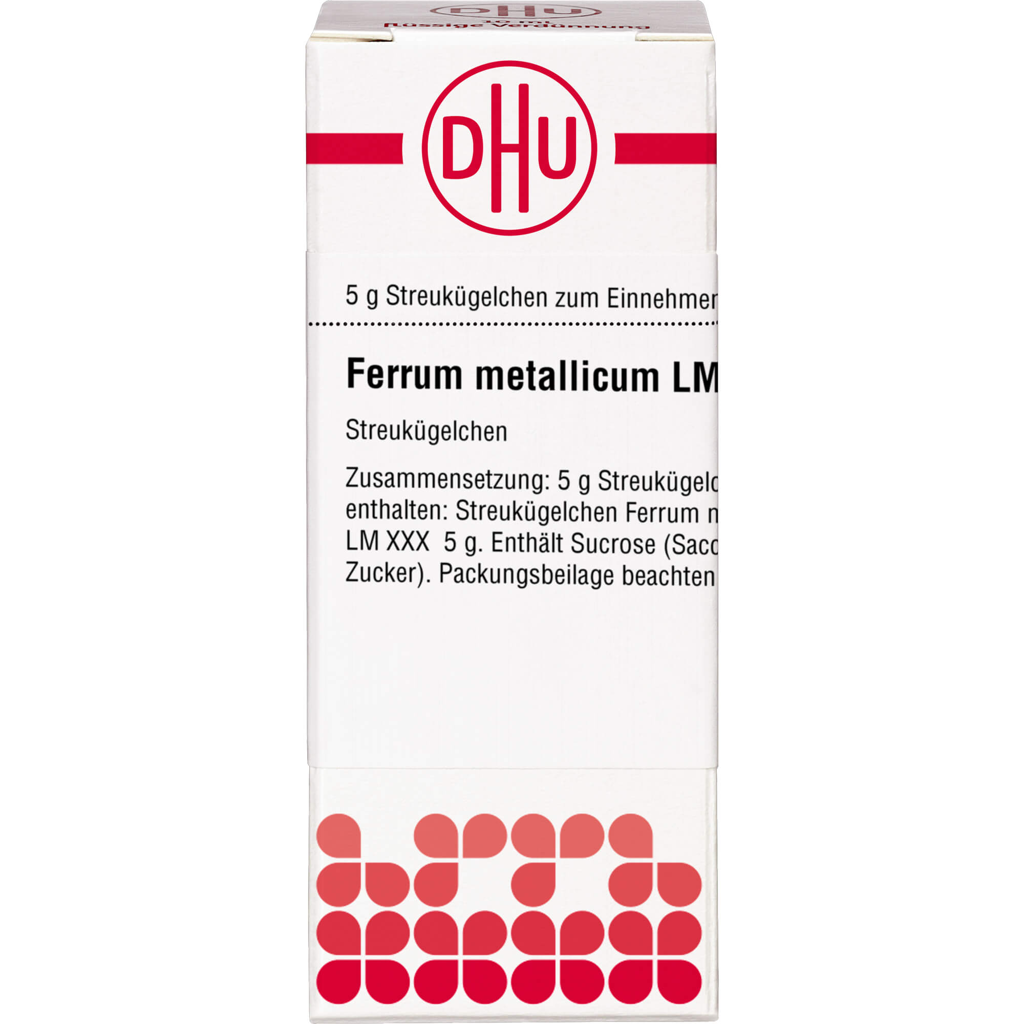 LM-FERRUM-metallicum-XXX-Globuli
