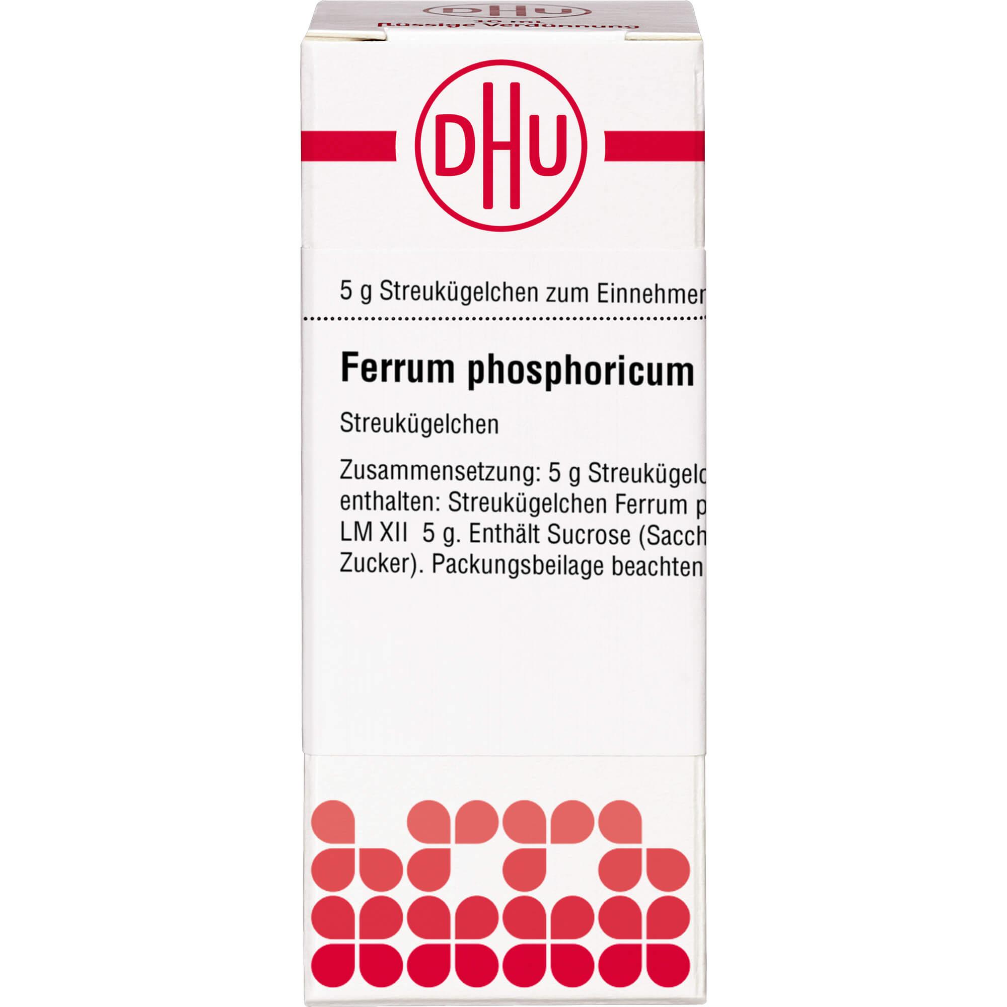 LM-FERRUM-phosphoricum-XII-Globuli