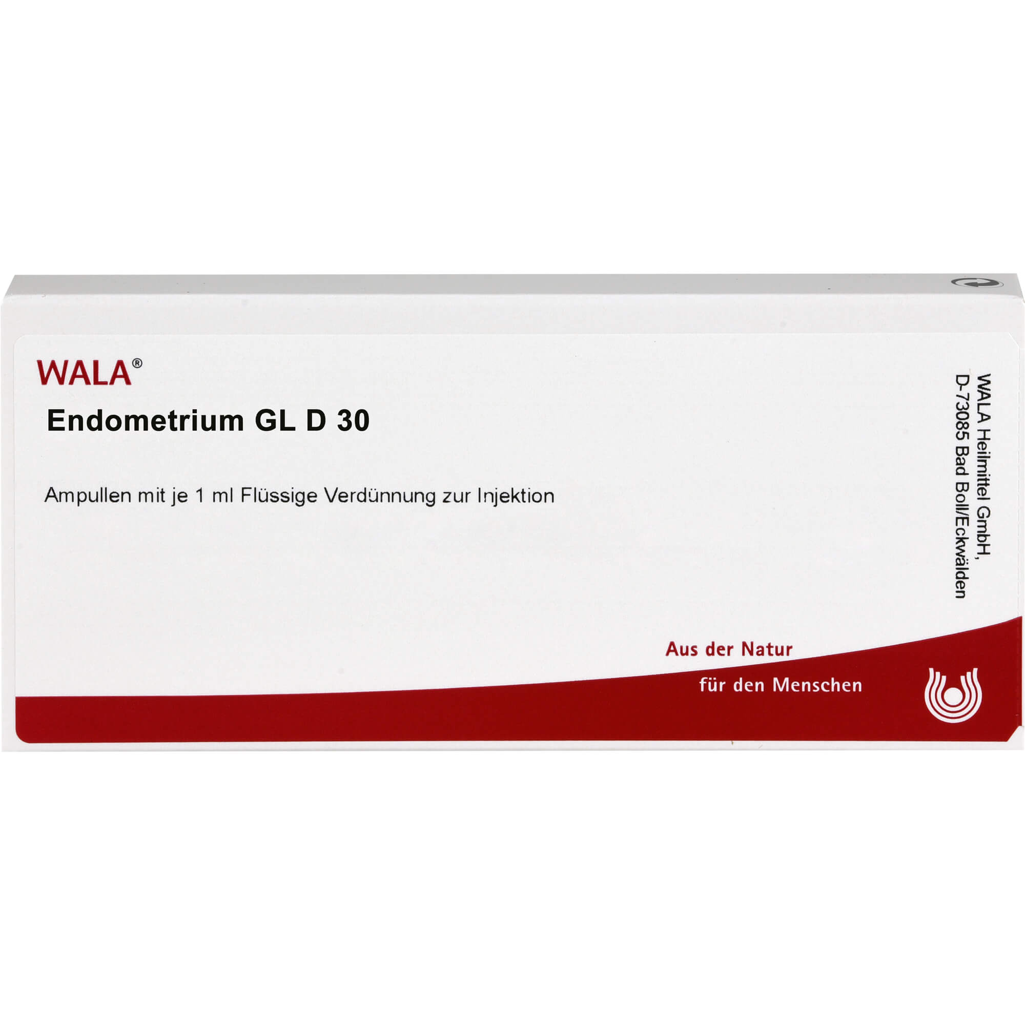 ENDOMETRIUM-GL-D-30-Ampullen