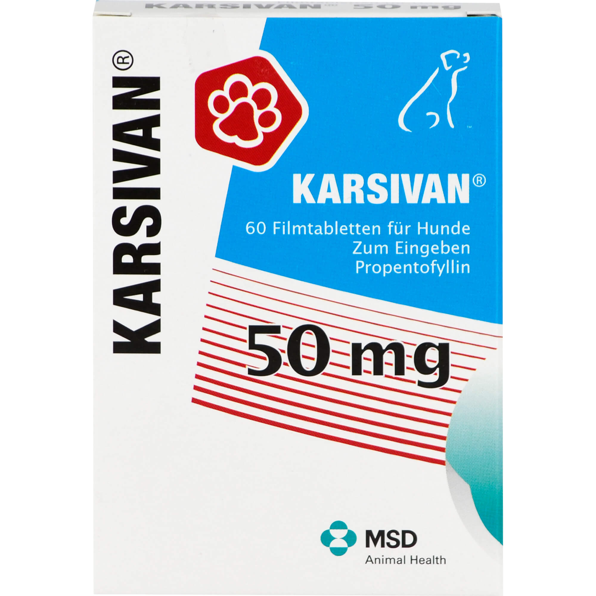 KARSIVAN-50-Filmtabletten-f-Hunde