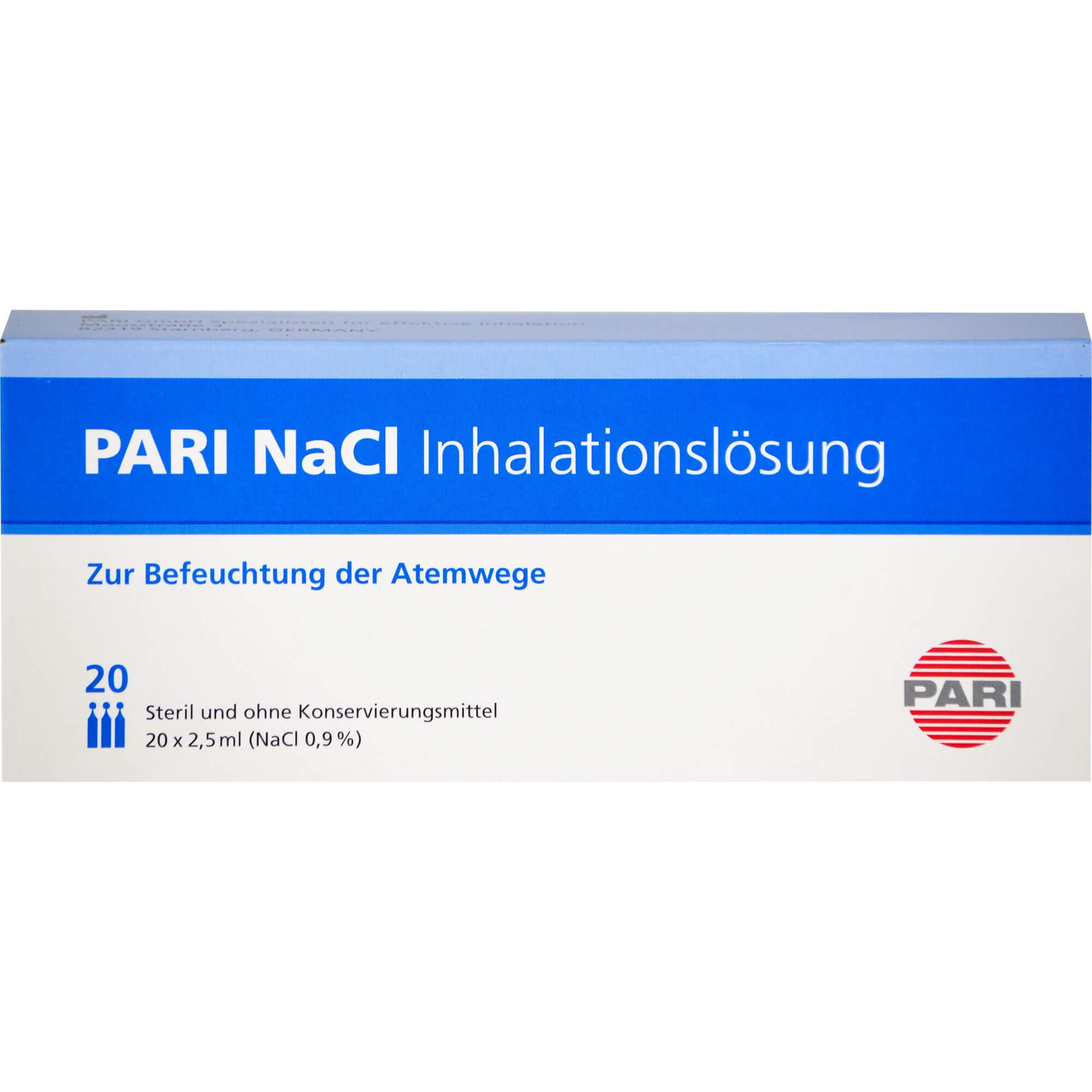 PARI-NaCl-Inhalationsloesung-Ampullen