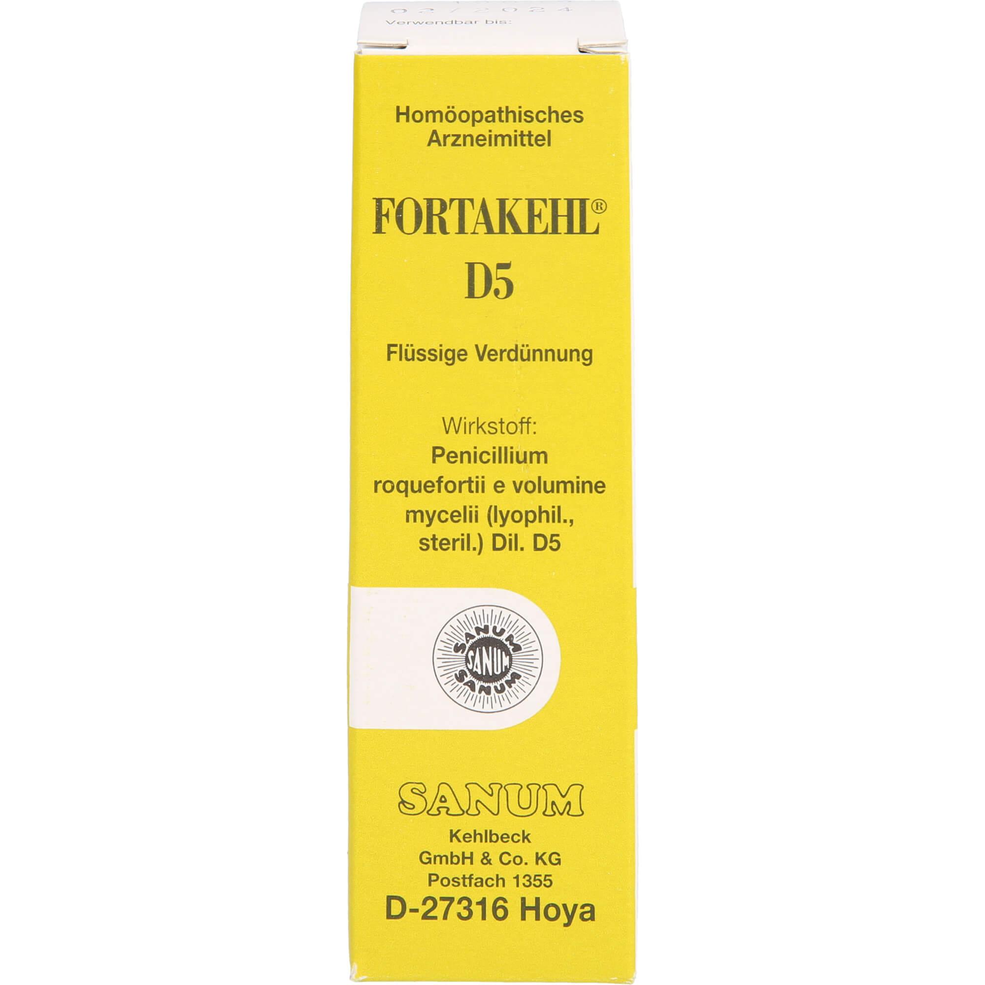 FORTAKEHL-D-5-Tropfen