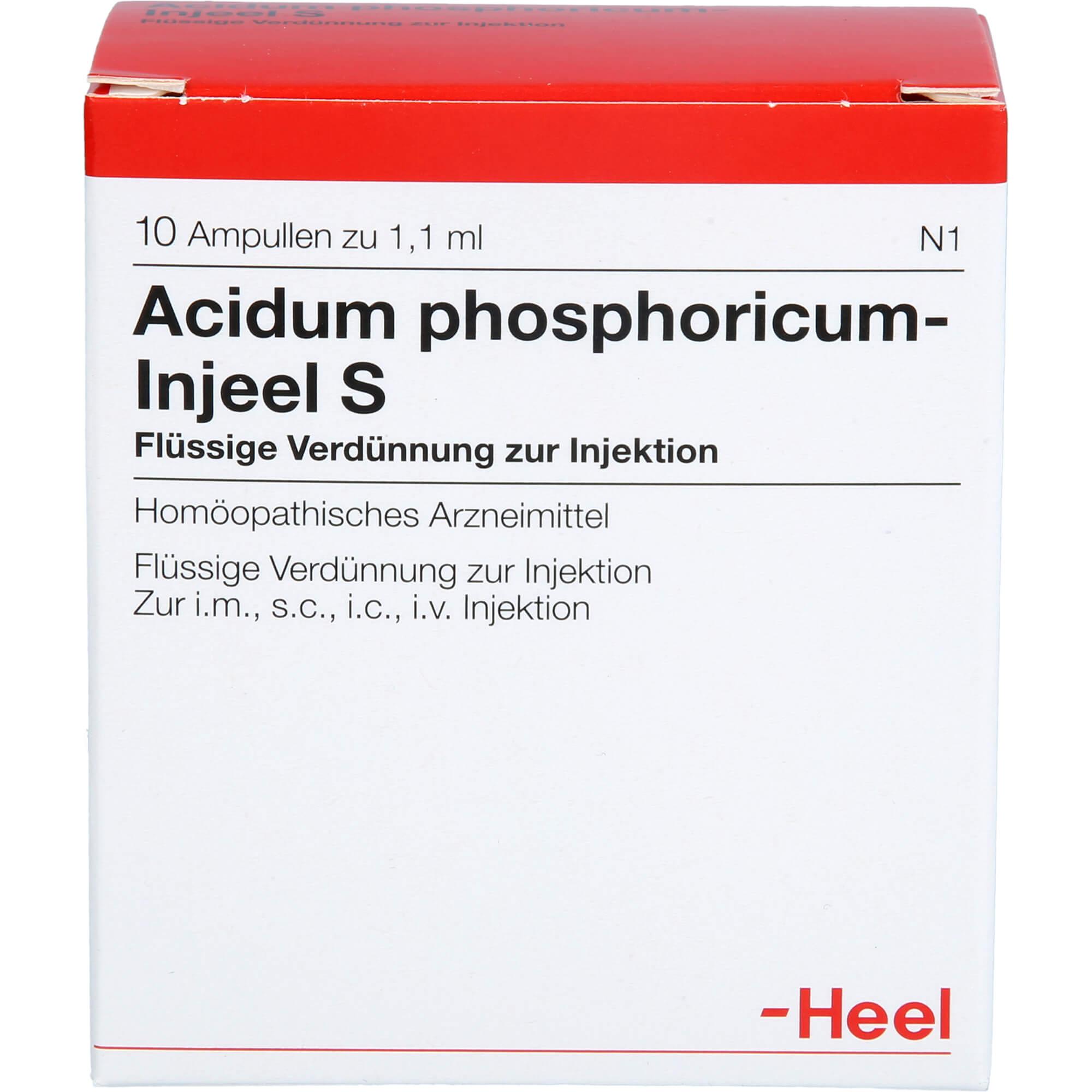 ACIDUM-PHOSPHORICUM-INJEEL-S-Ampullen