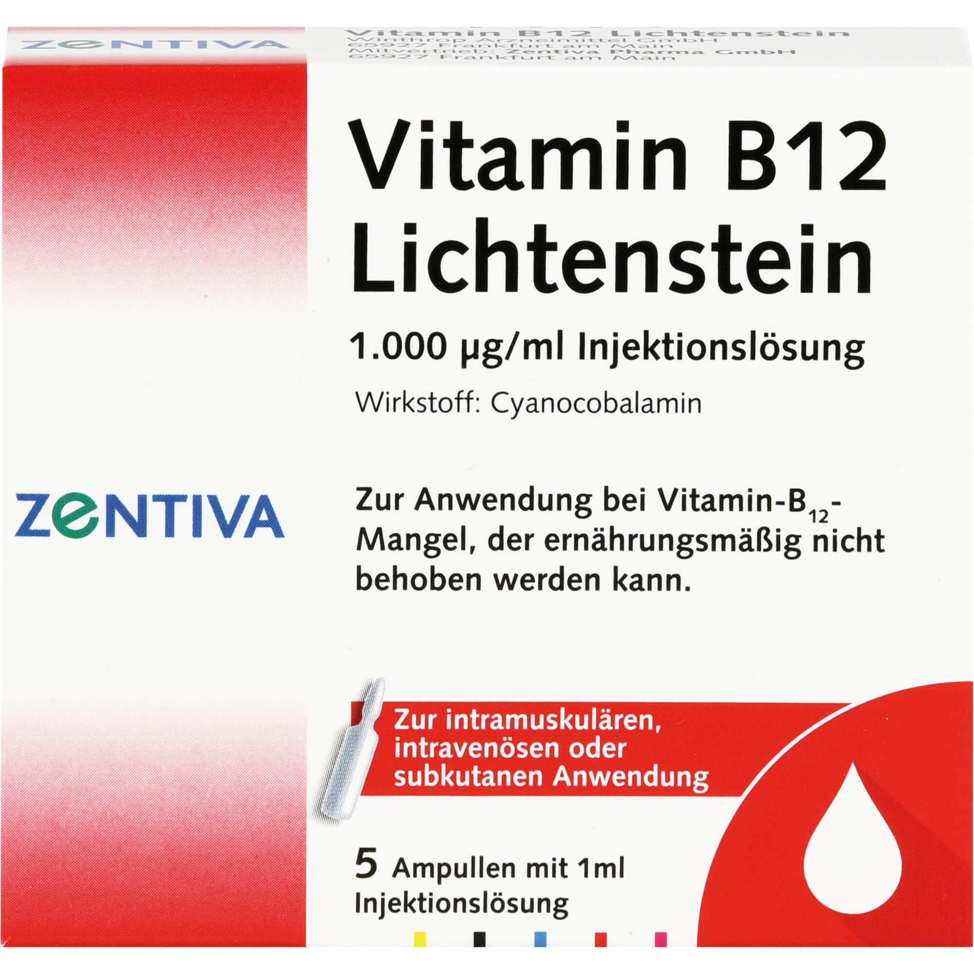 VITAMIN-B12-1-000-mg-Lichtenstein-Ampullen