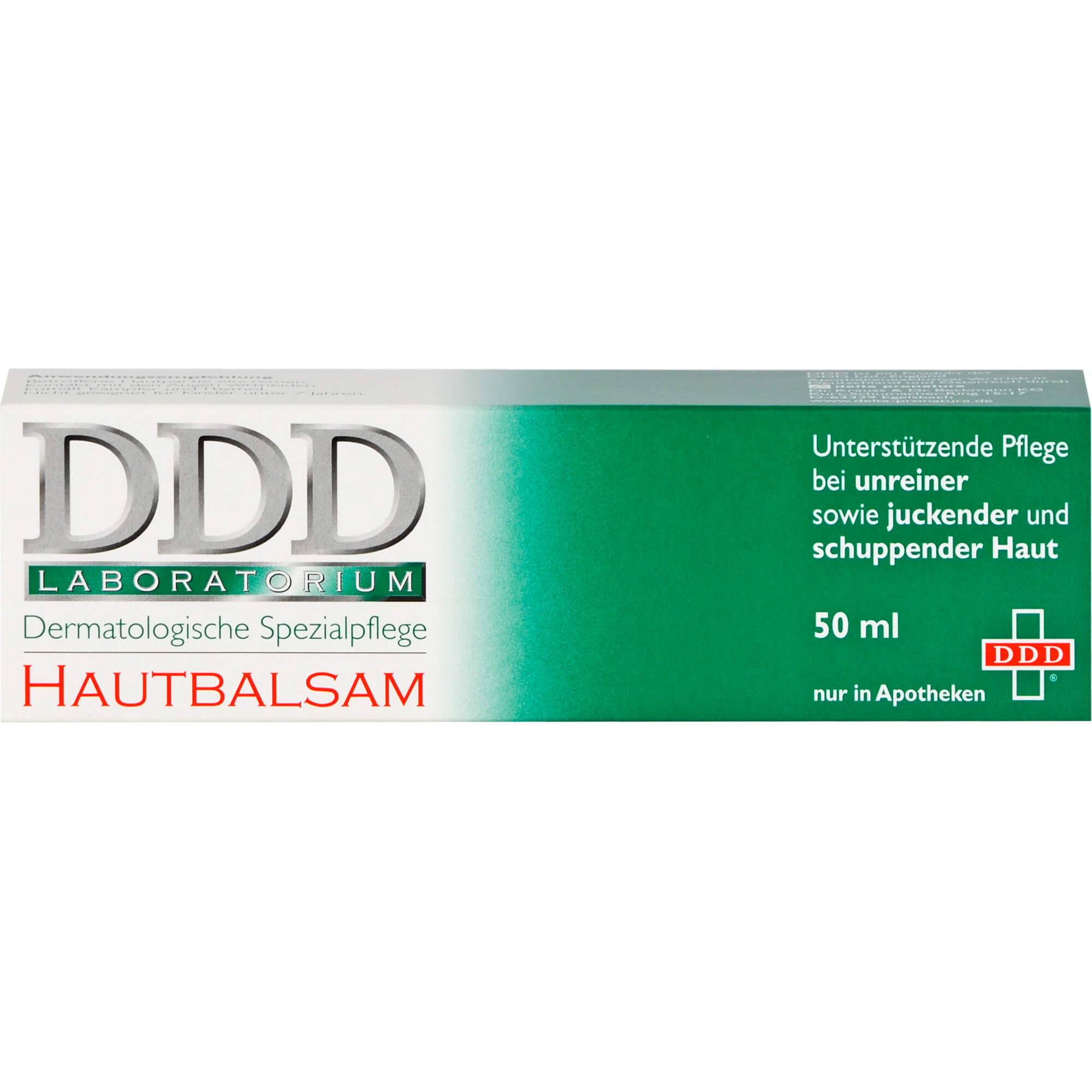 DDD-Hautbalsam-dermatologische-Spezialpflege
