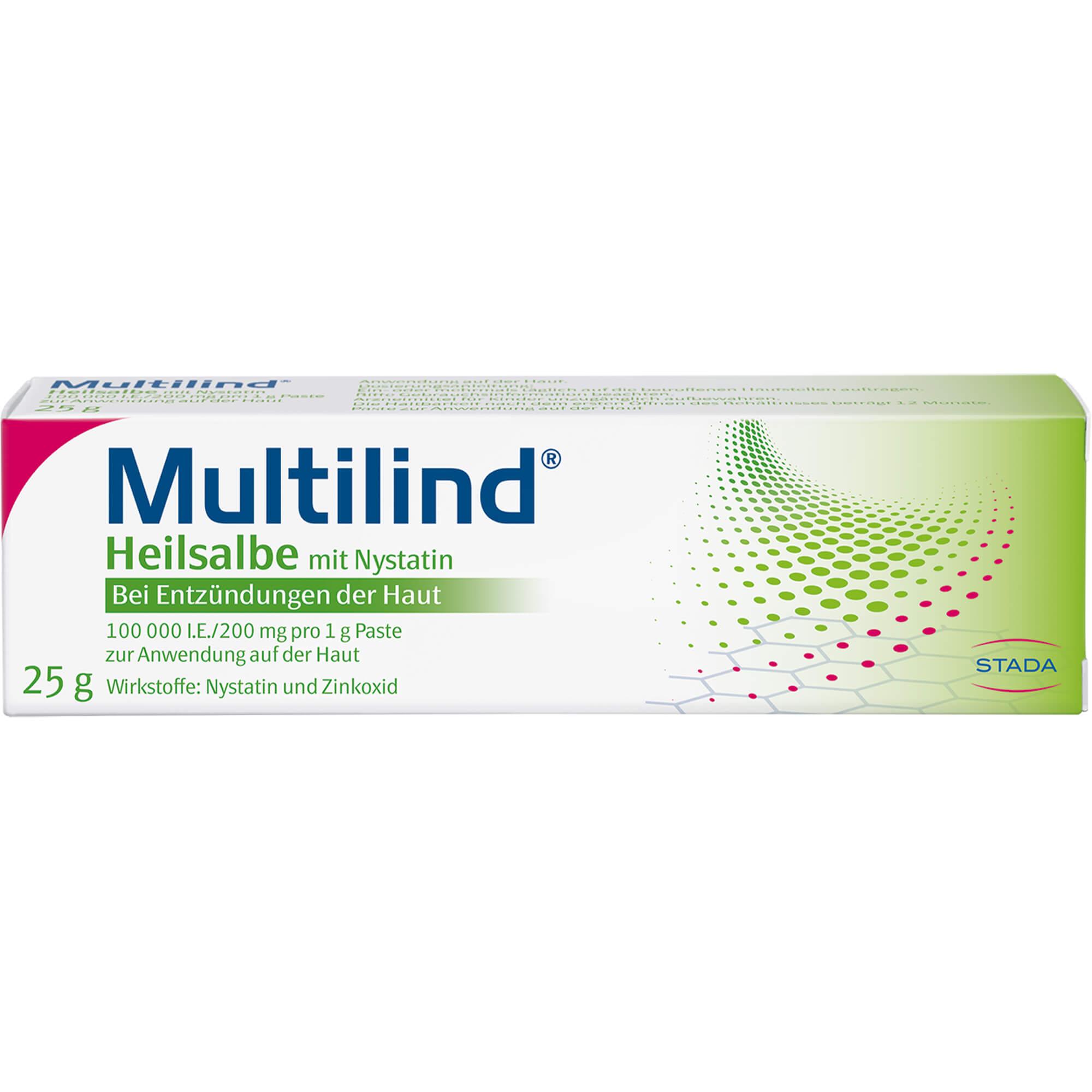 MULTILIND-Heilsalbe-m-Nystatin-u-Zinkoxid