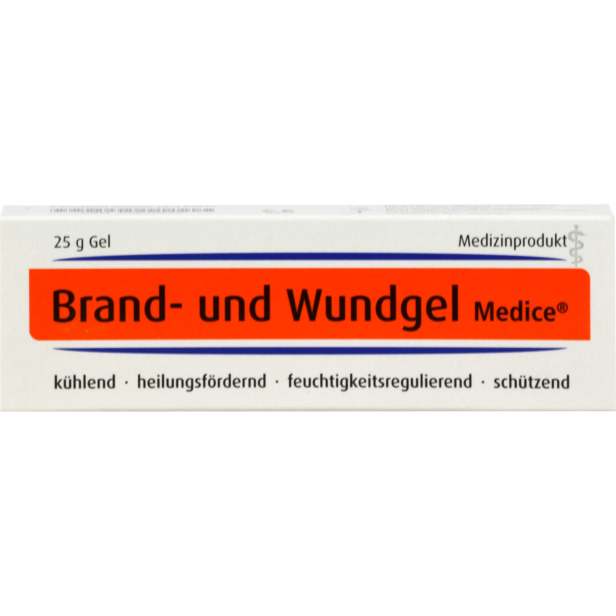 BRAND-UND-WUNDGEL-Medice