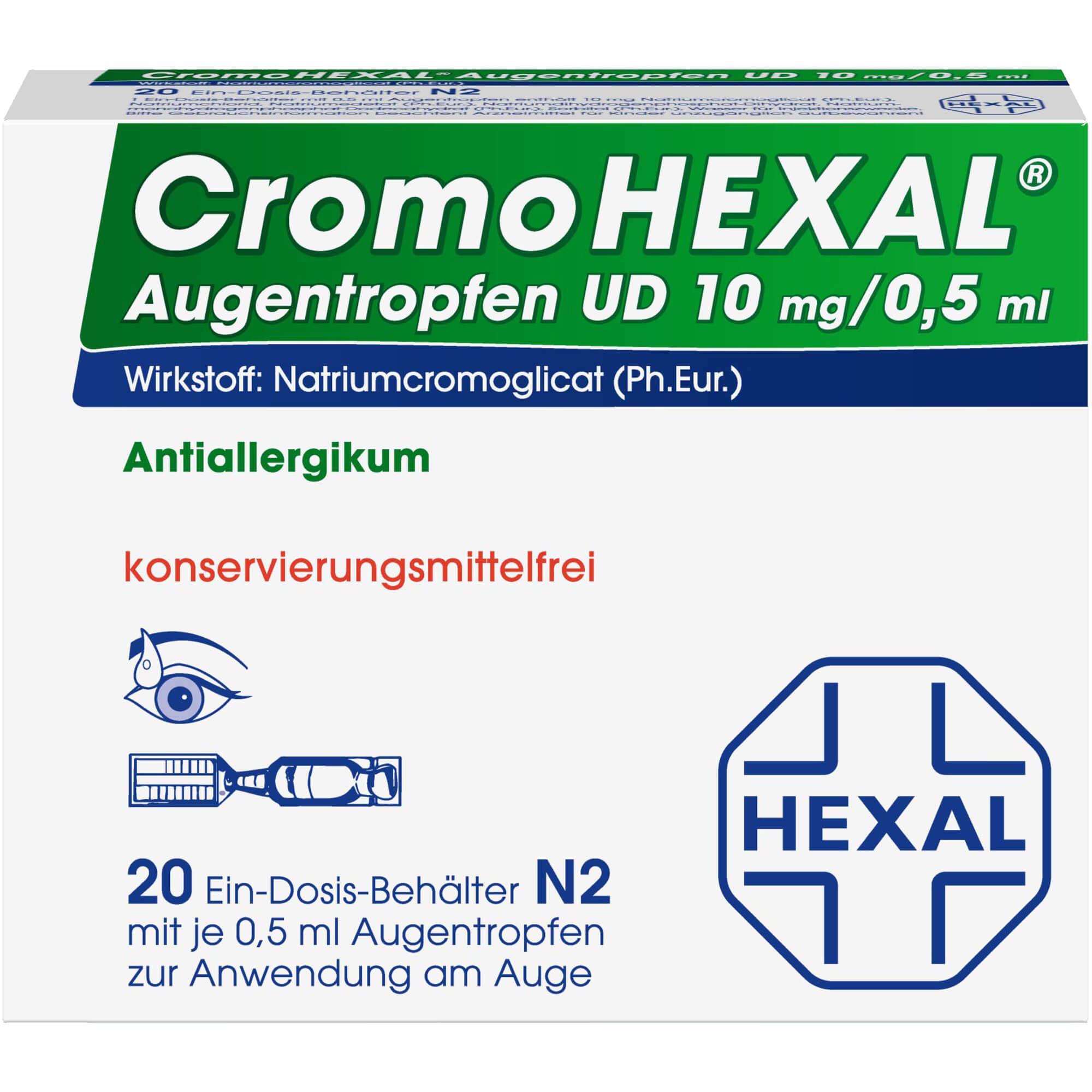 CROMOHEXAL-UD-EDP-0-5-ml-Augentropfen