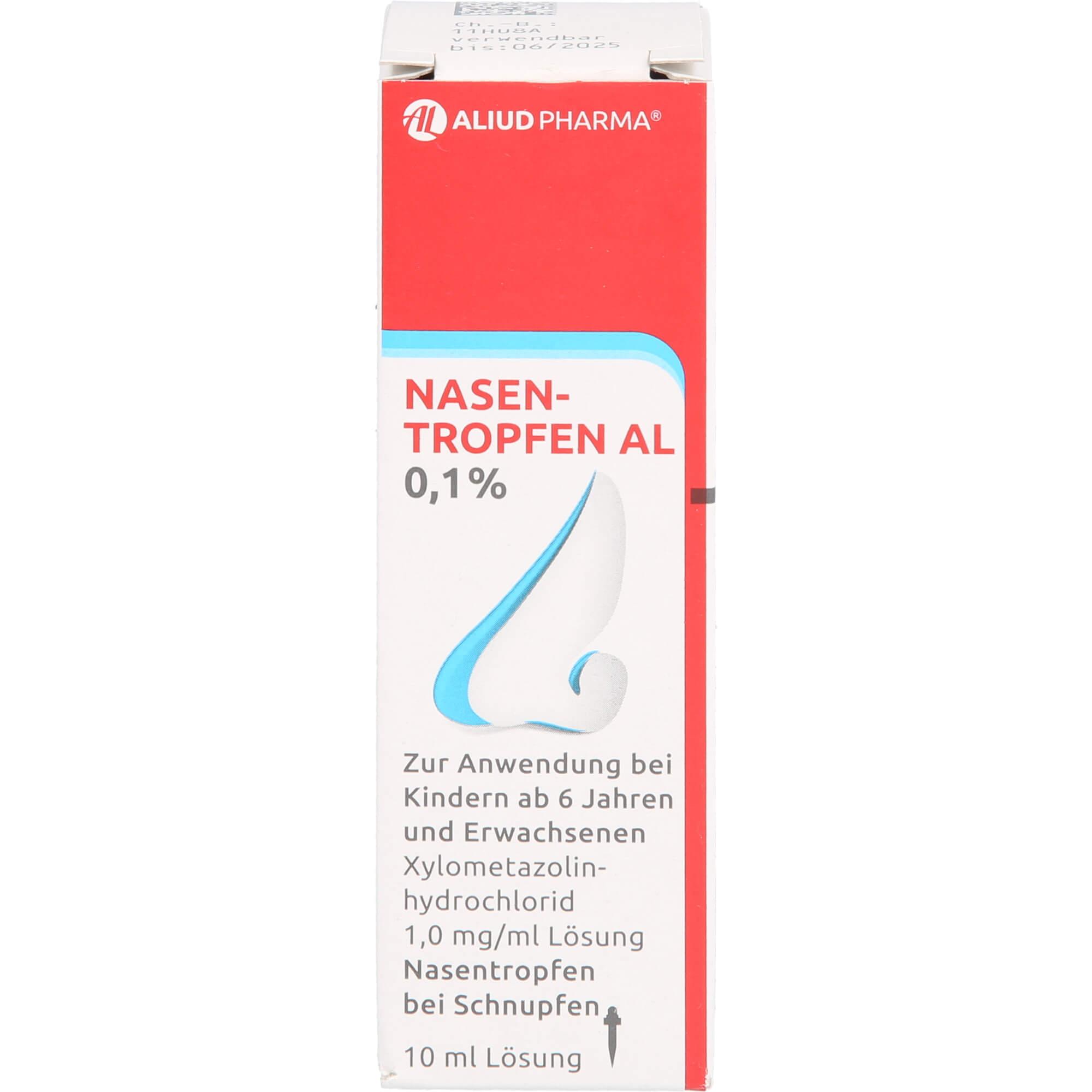 NASENTROPFEN-AL-0-1