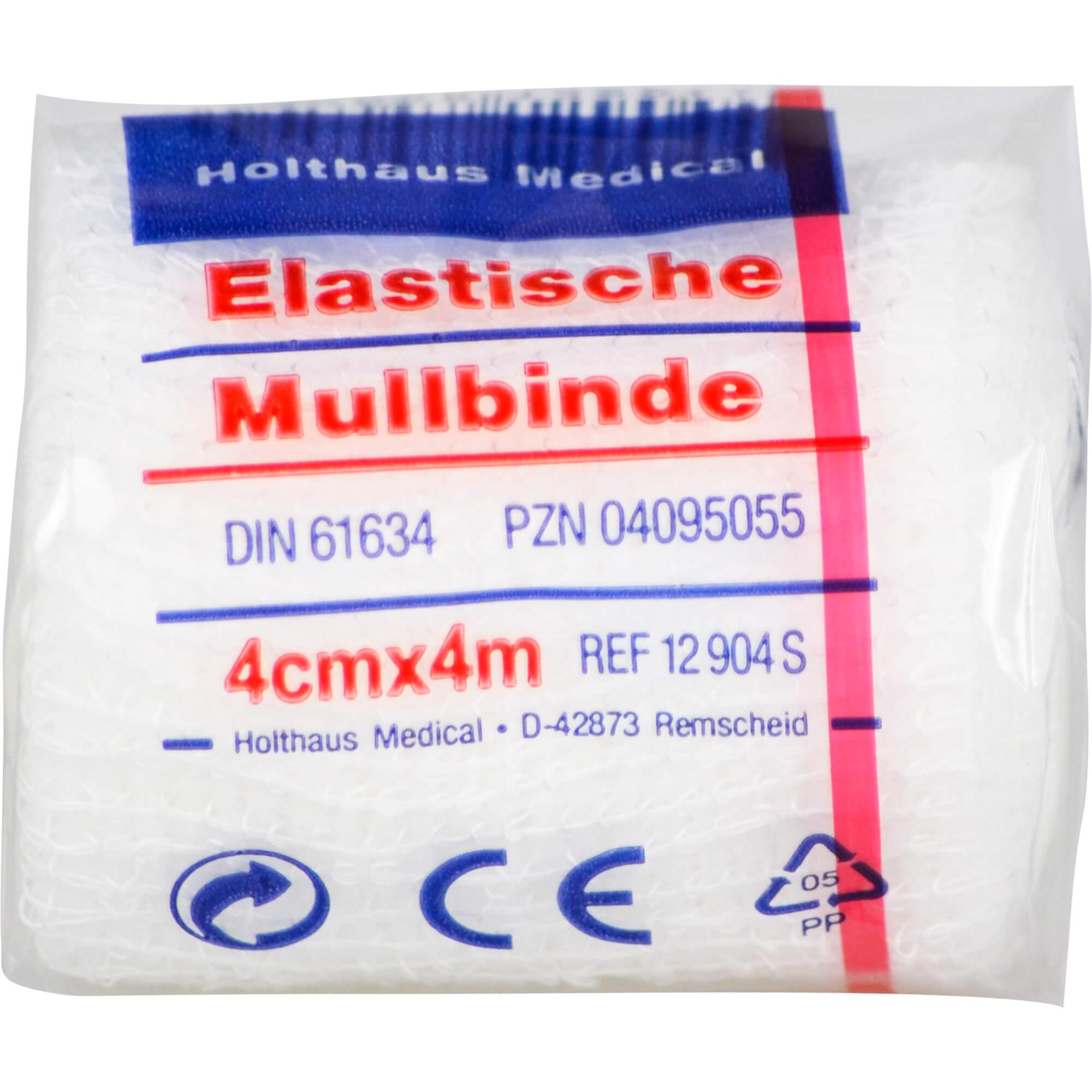 MULLBINDEN-elastisch-4-cmx4-m