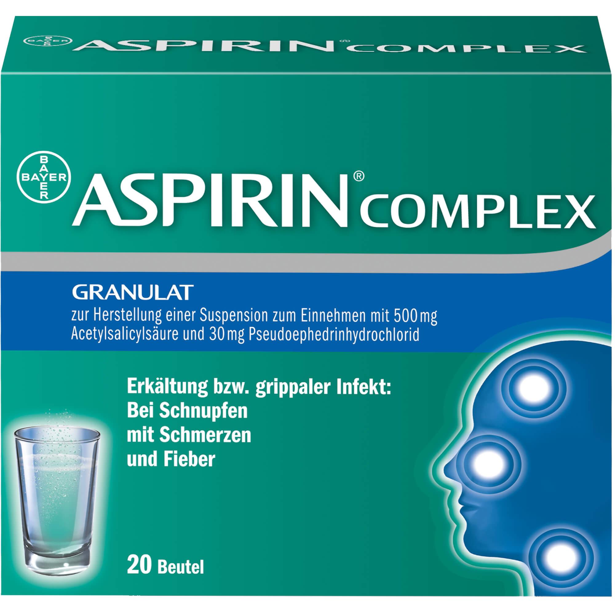 ASPIRIN-COMPLEX-20-Beutel