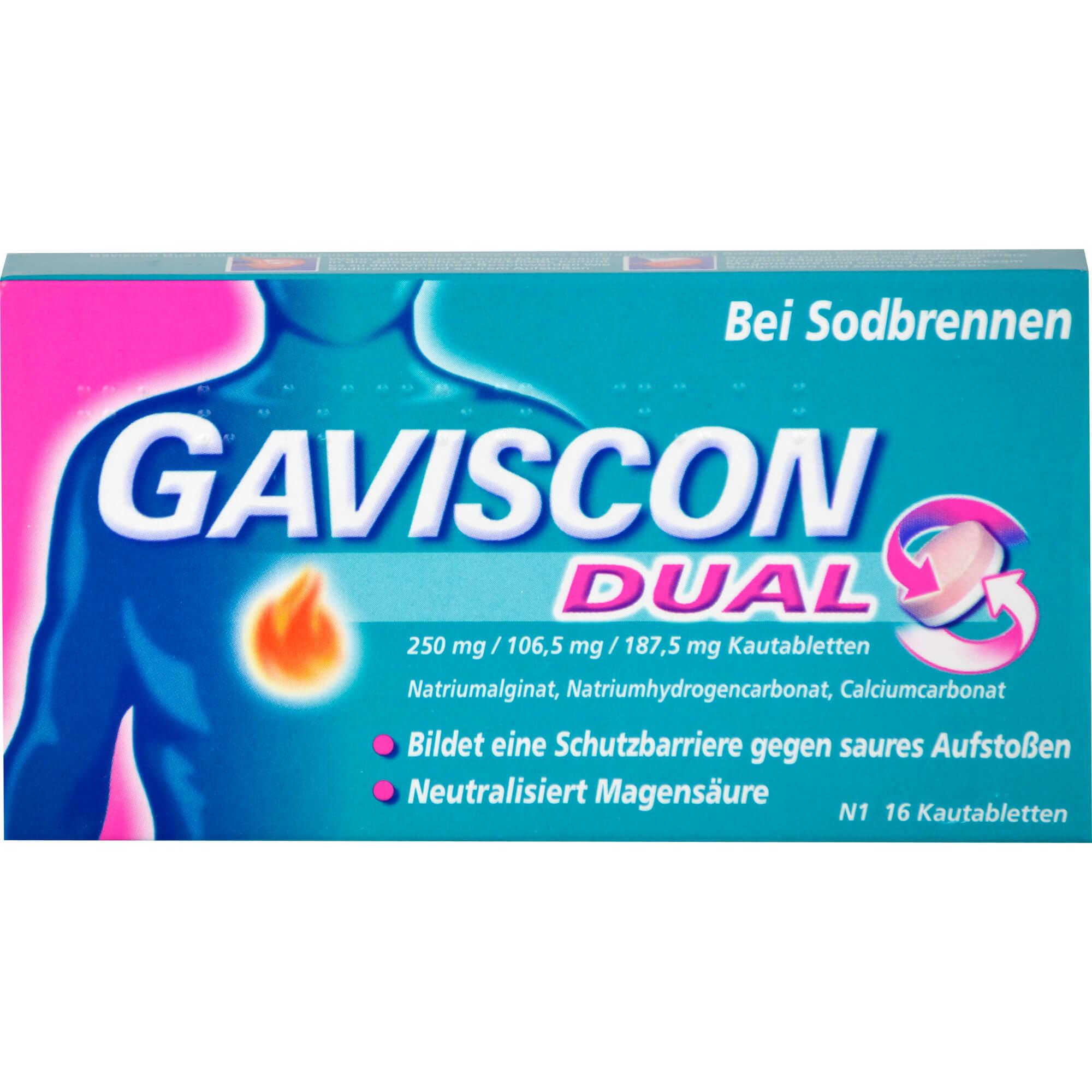 GAVISCON-Dual-250mg-106-5mg-187-5mg-Kautabletten